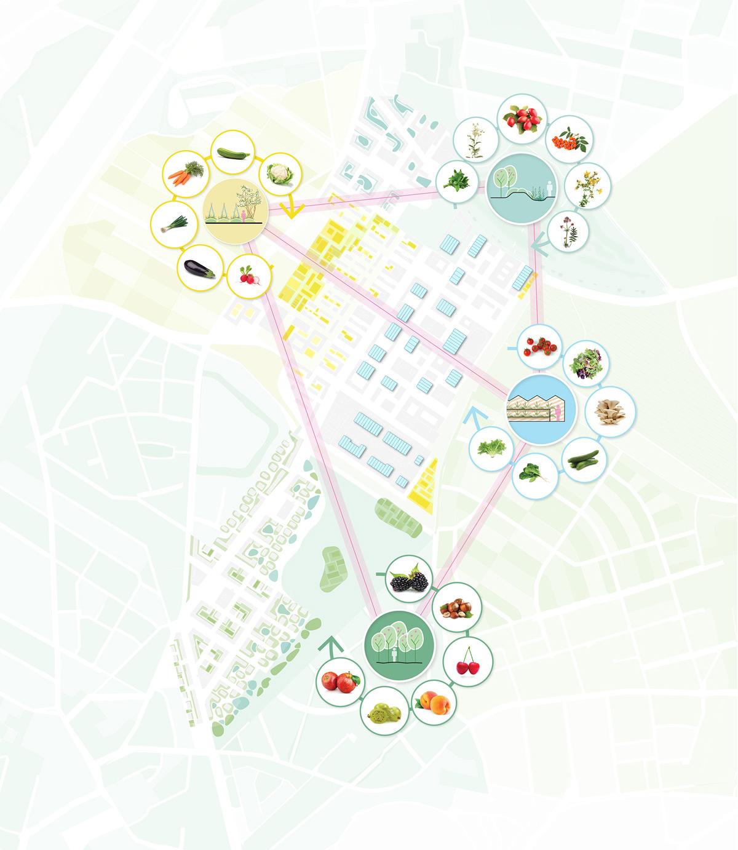 https://www.felixx.nl/media/files/1935-09-berlin-blankenburg-suden-diagram-circulair.jpg