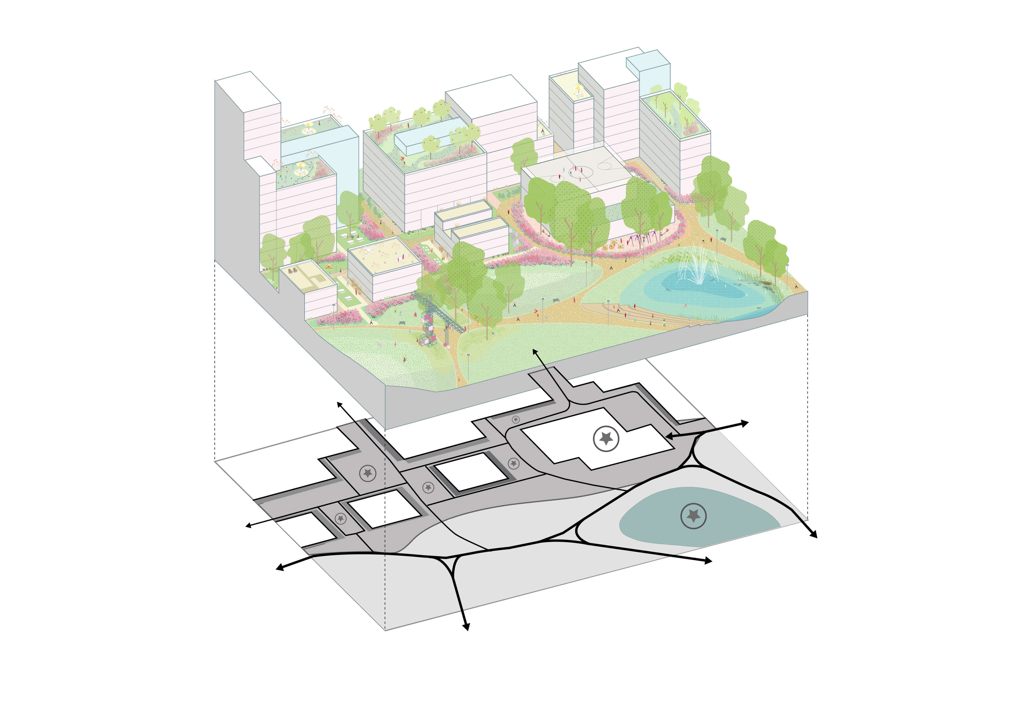 axo-dorpen-park.jpg