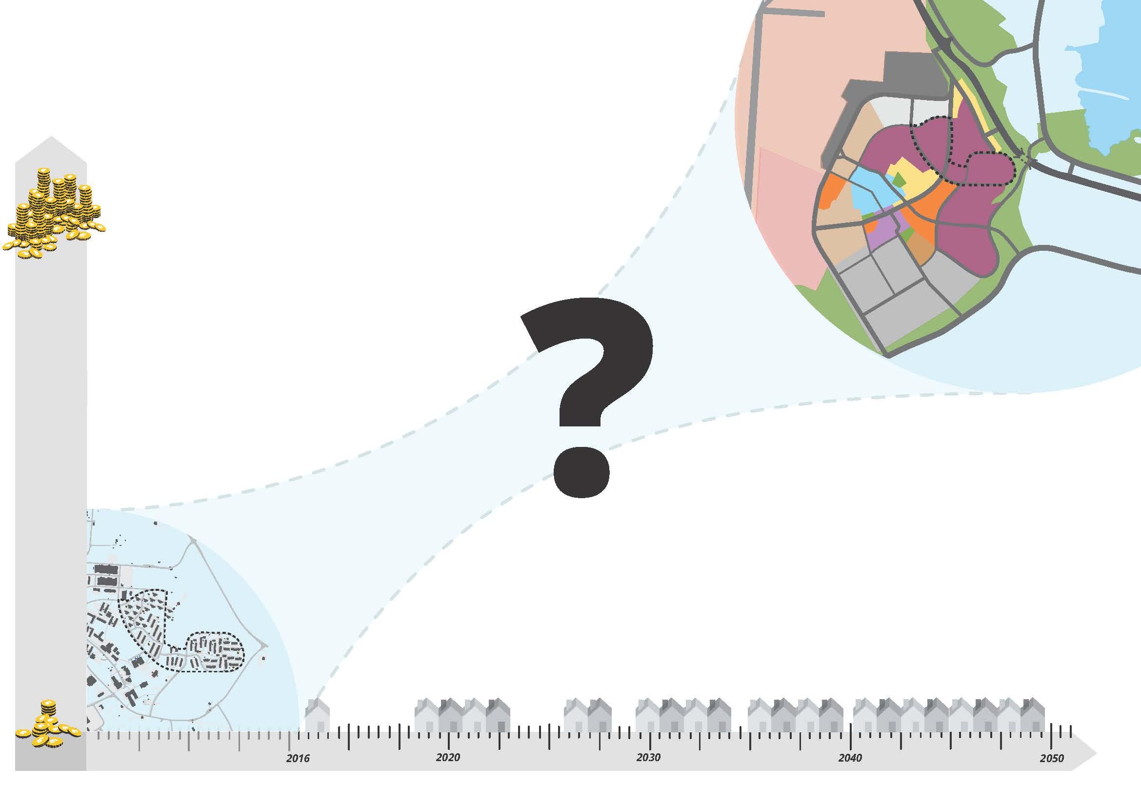felixx-asbru-diagramquestion.jpg