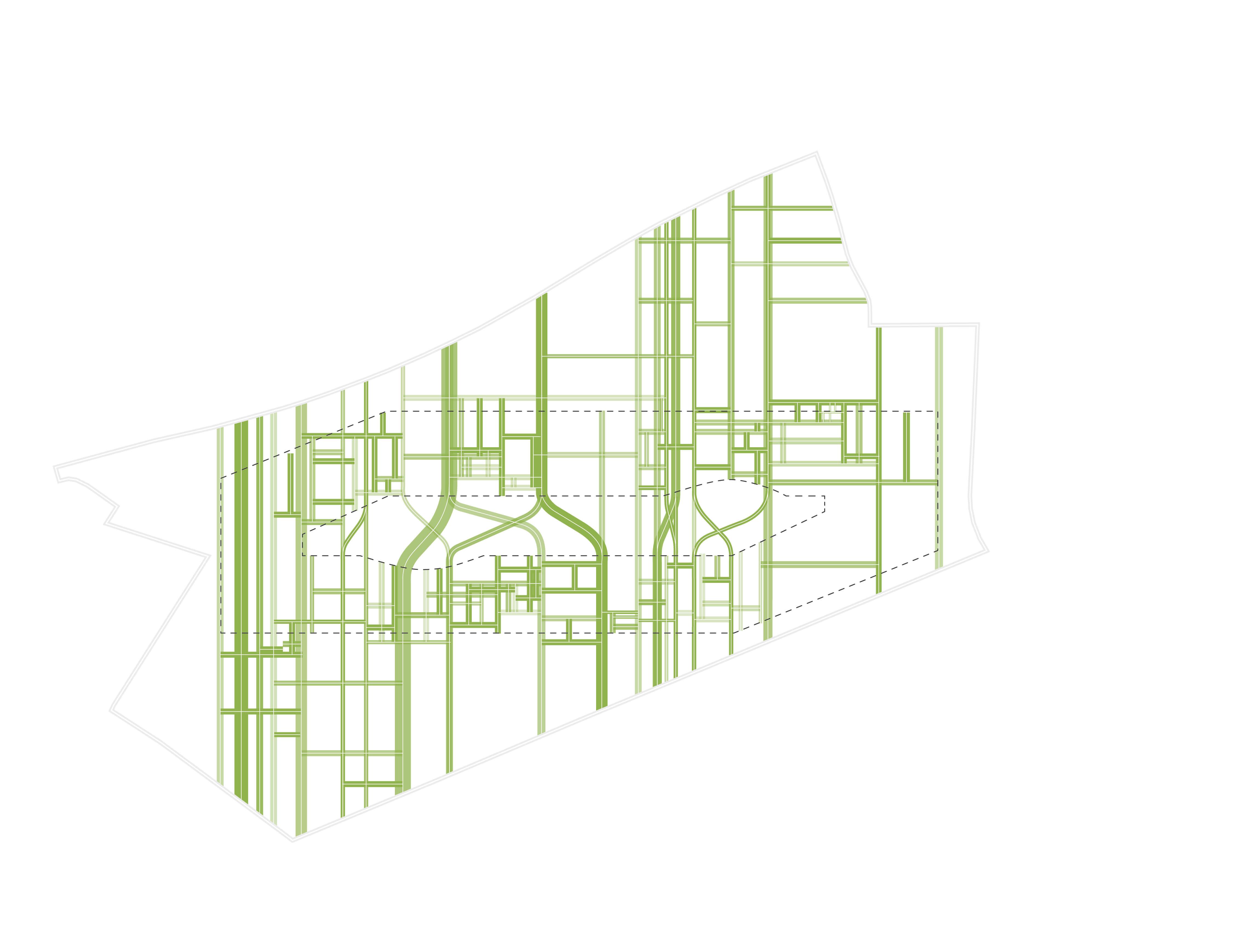 felixx-bsd-conceptschemeconnectedlandscape.jpg