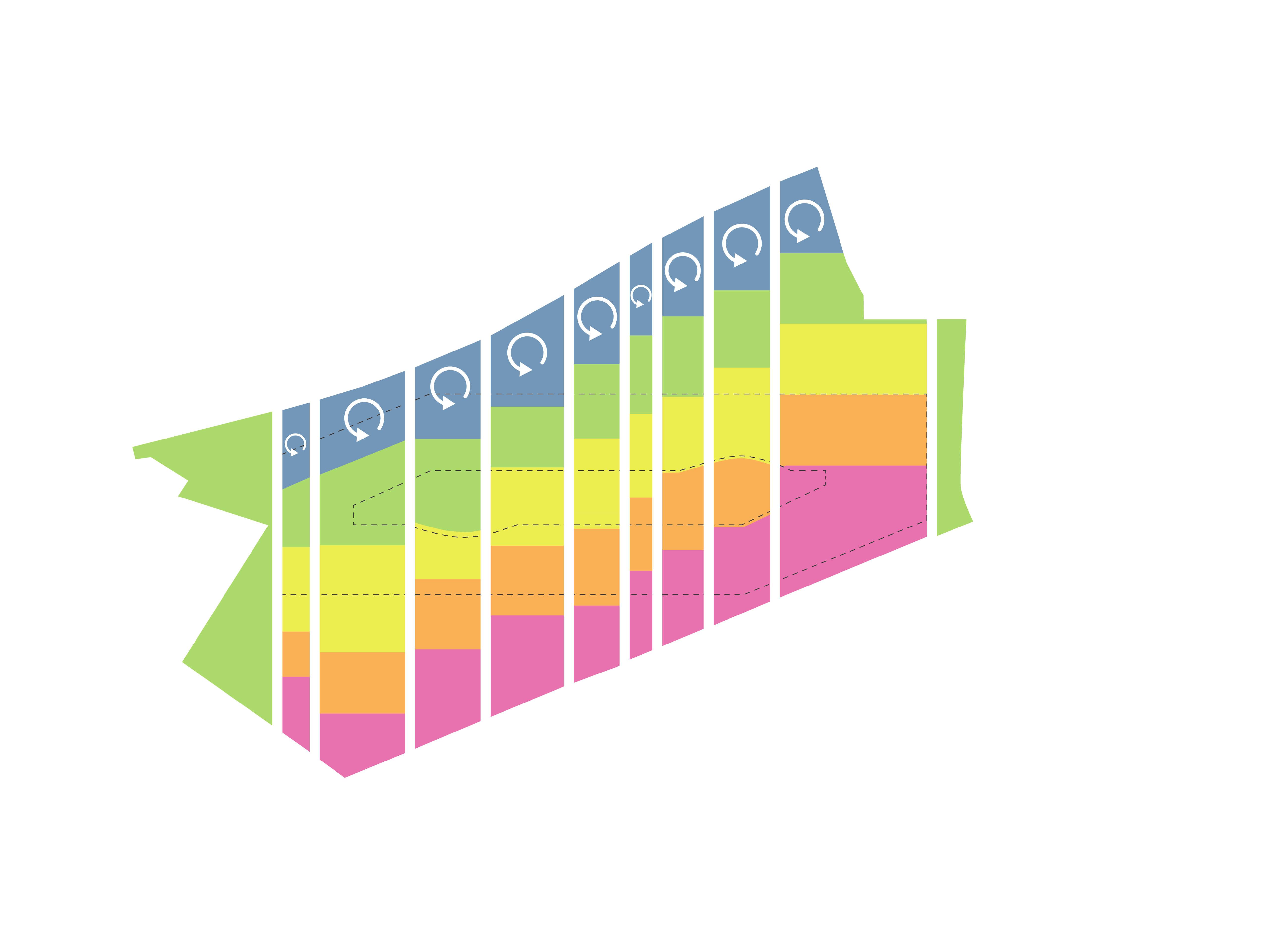 felixx-bsd-conceptschemesociallandscape.jpg