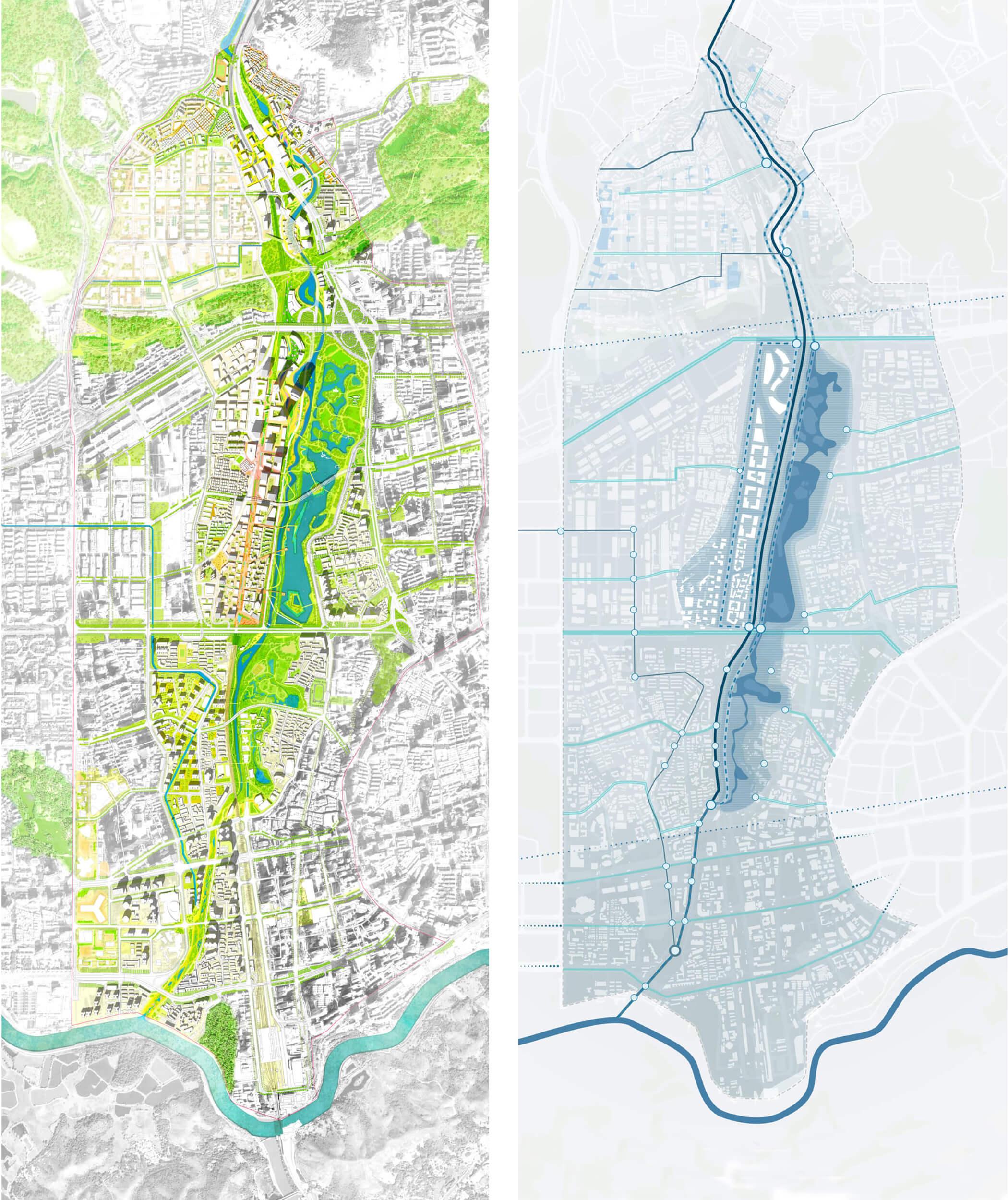 felixx-bujiriver-map.jpg