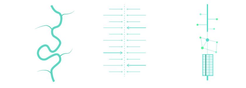 felixx-bujiriver-scheme.jpg