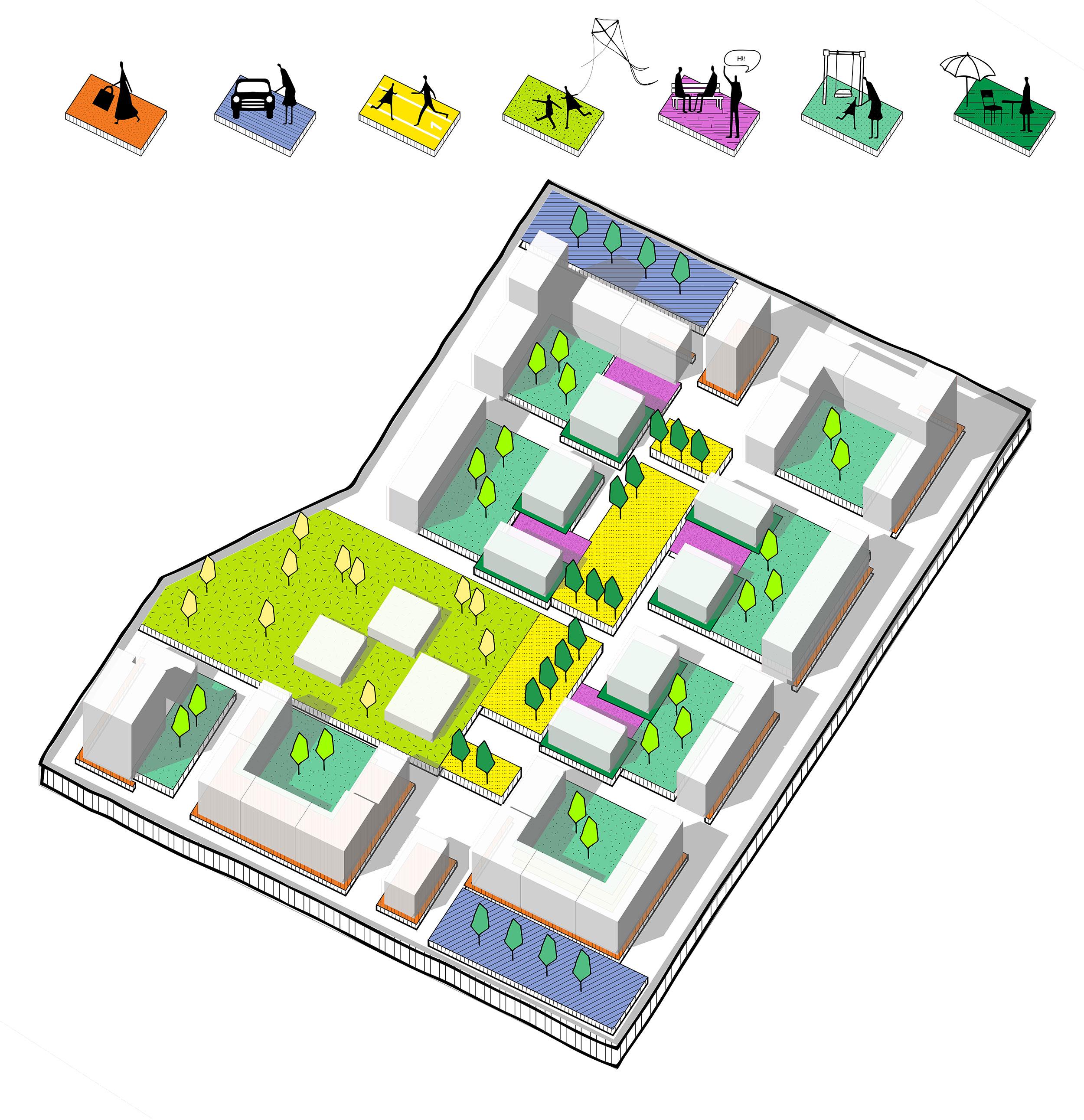 felixx-citygardens-collections.jpg