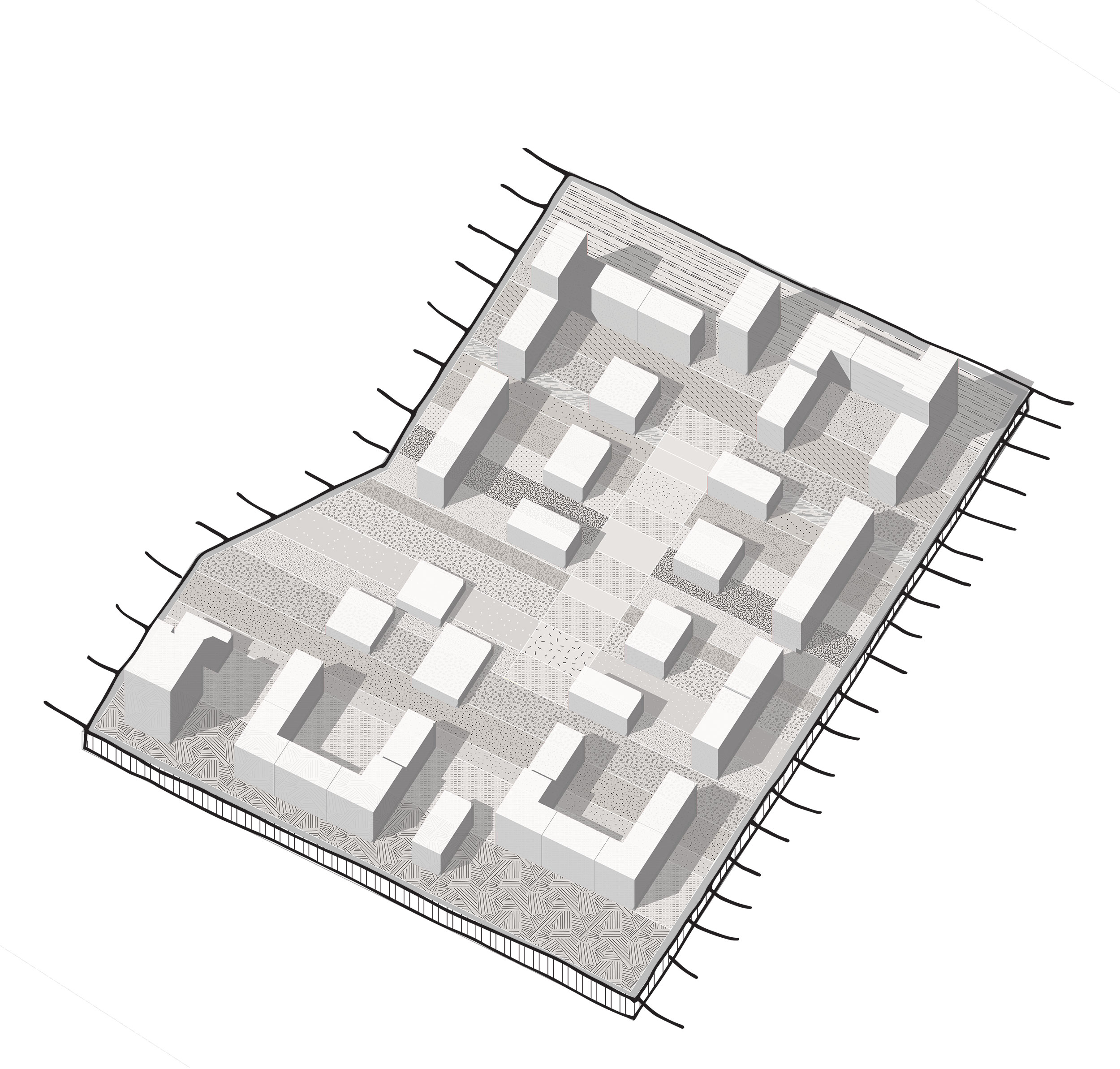 felixx-citygardens-urbancarpet.jpg