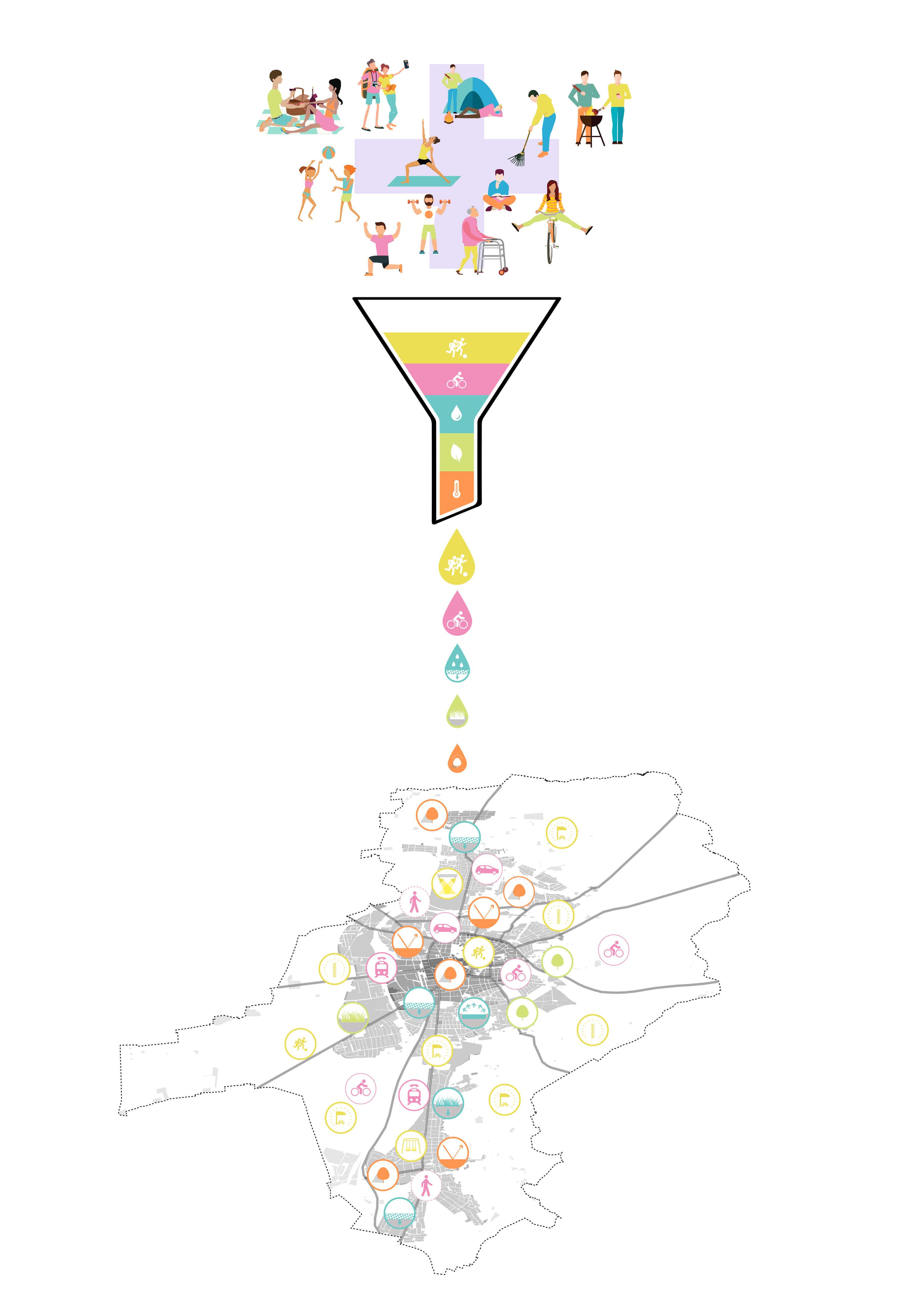 felixx-darmstadt-concept.jpg