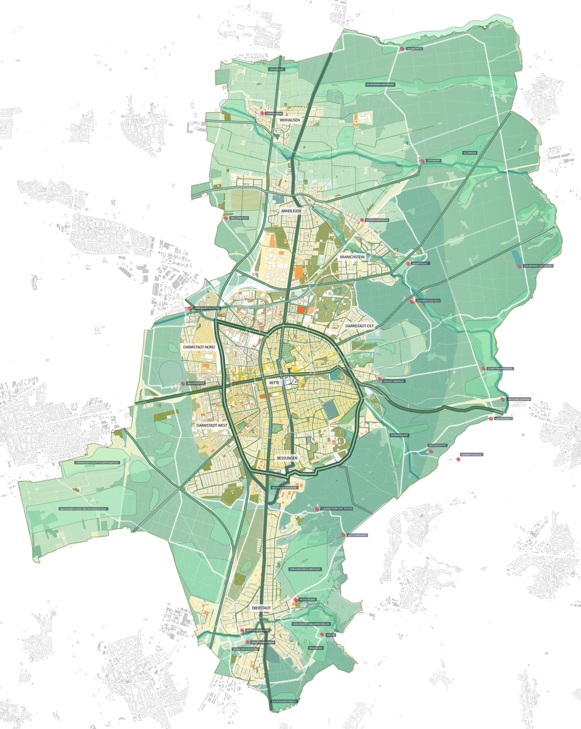 felixx-darmstadt-masterplan.jpg