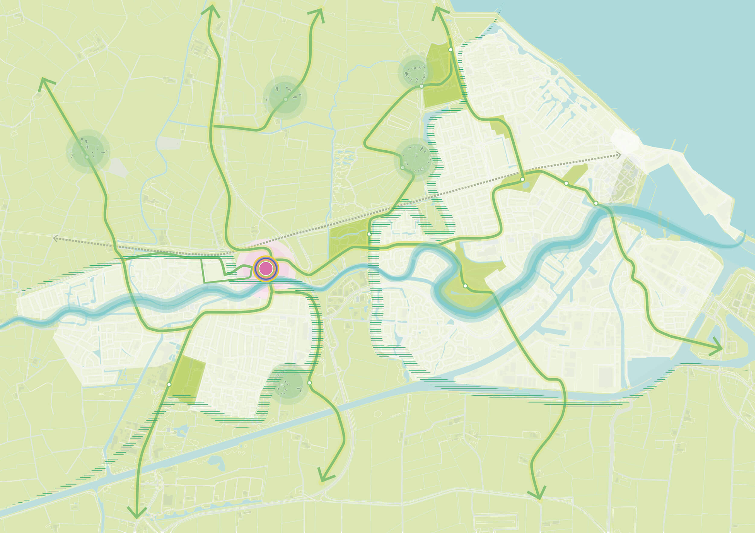 felixx-eemsdelta-green.jpg