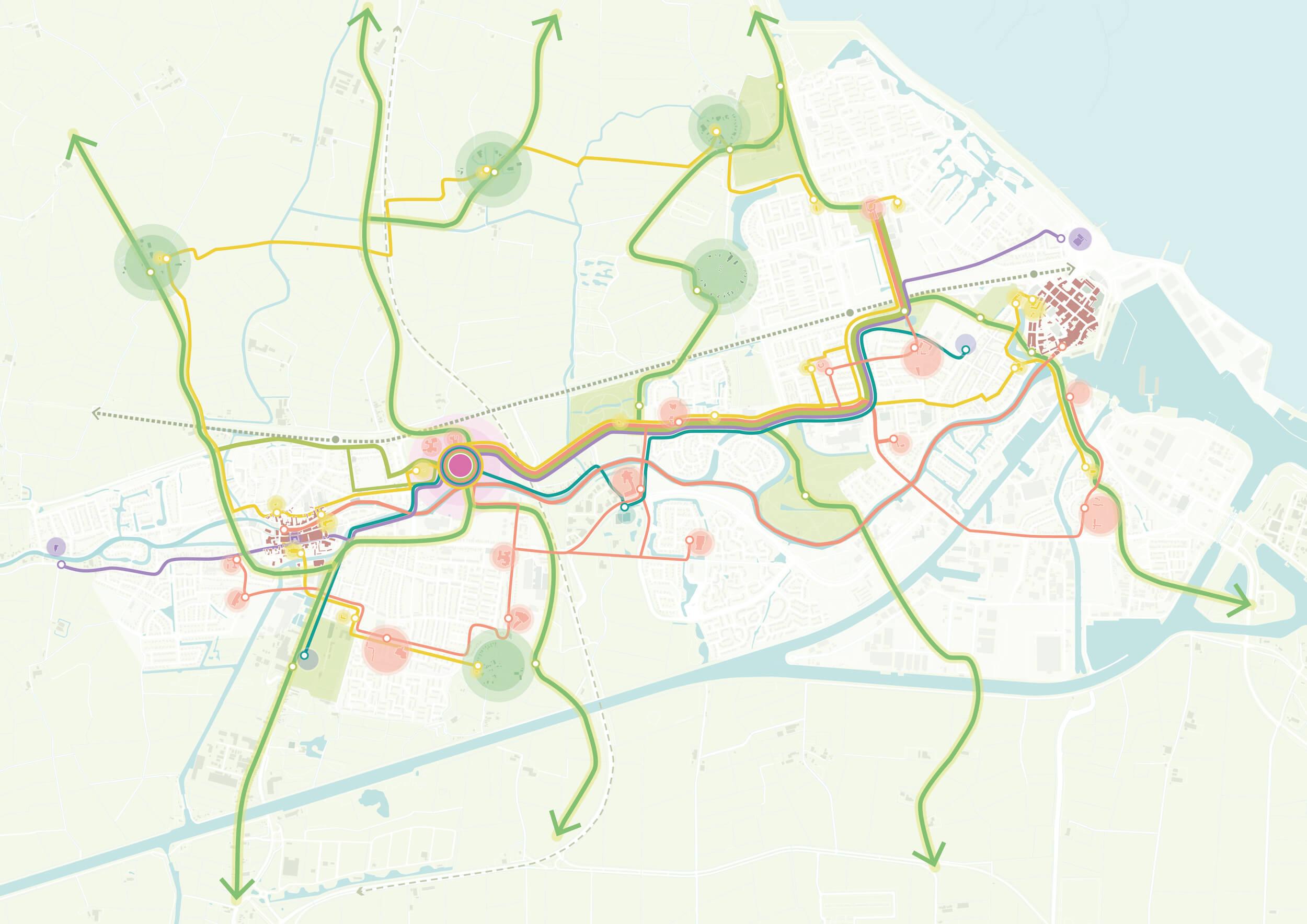 felixx-eemsdelta-network.jpg