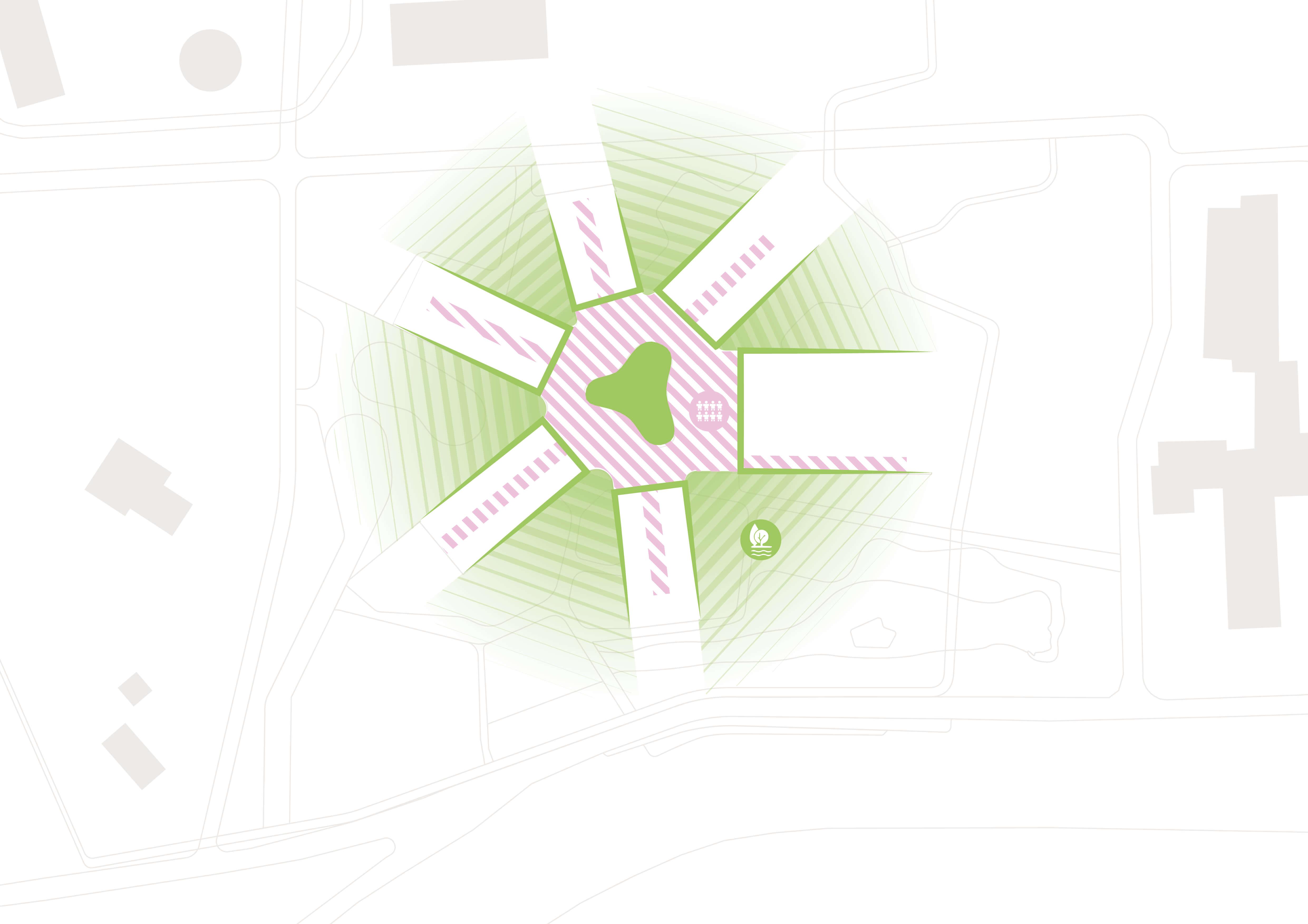 felixx-eemsdelta-schemecore.jpg