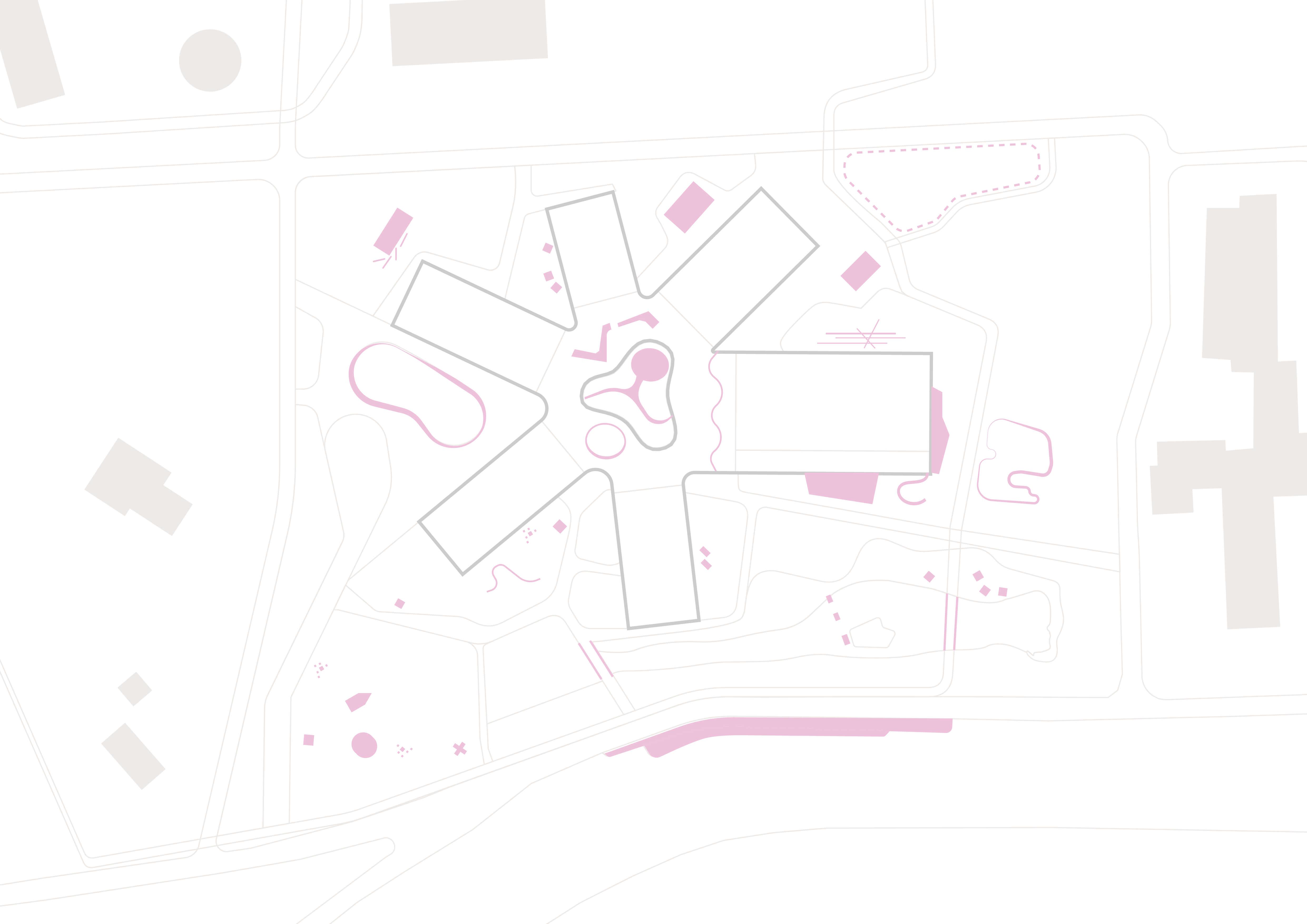 felixx-eemsdelta-schemeobjects.jpg