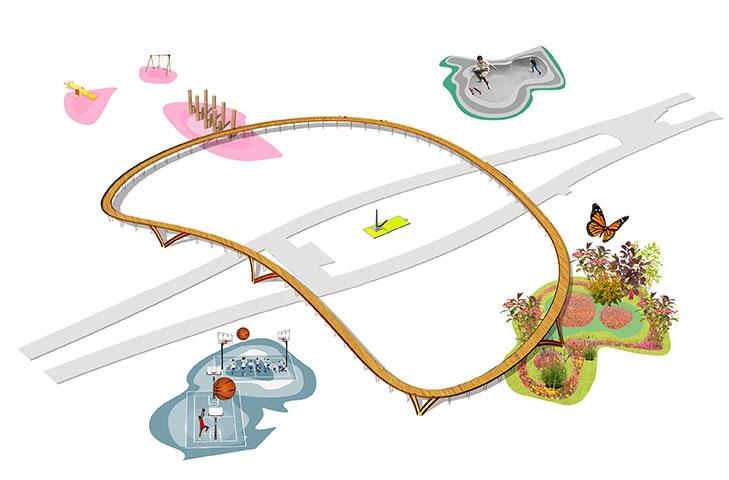 felixx-ekaterinburg-elevatedwalkway.jpg