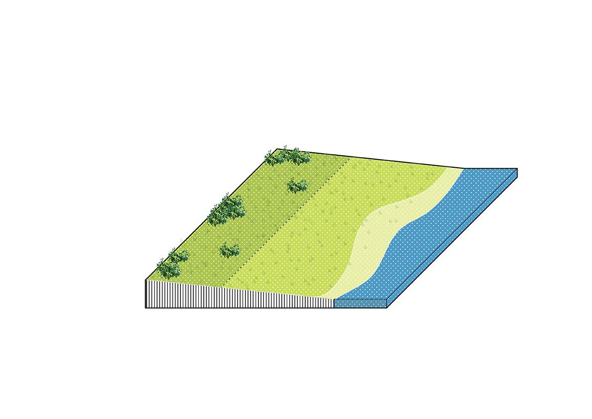 felixx-elbasan-embankment.jpg