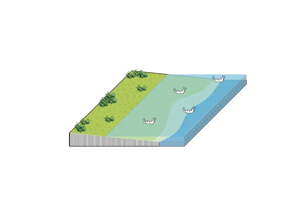 felixx-elbasan-embankmentflooded.jpg