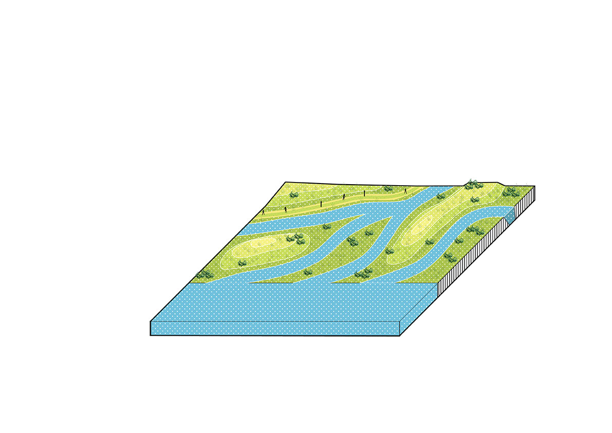 felixx-elbasan-rivercapacity-dry.jpg