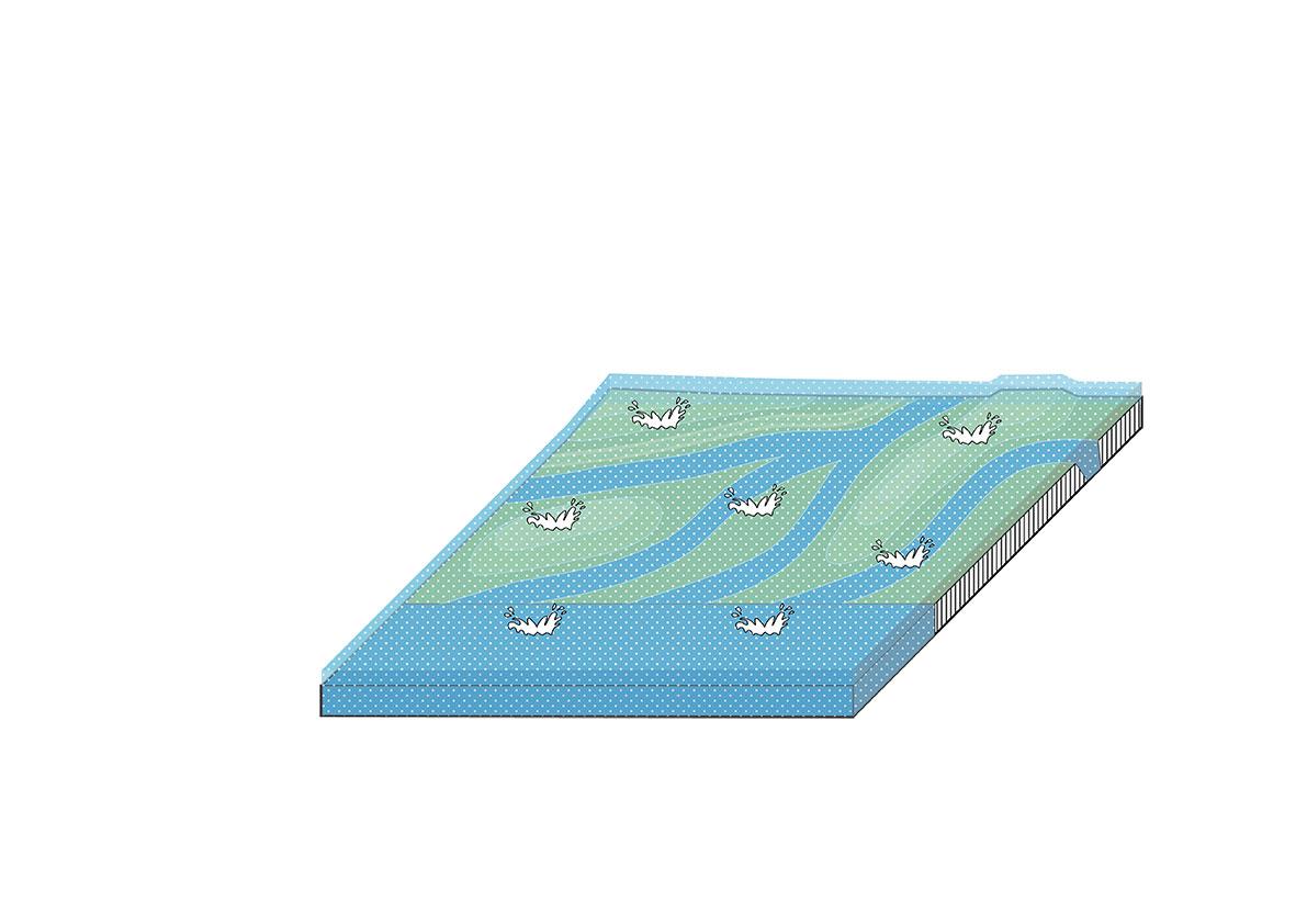 felixx-elbasan-rivercapacity-flooded.jpg