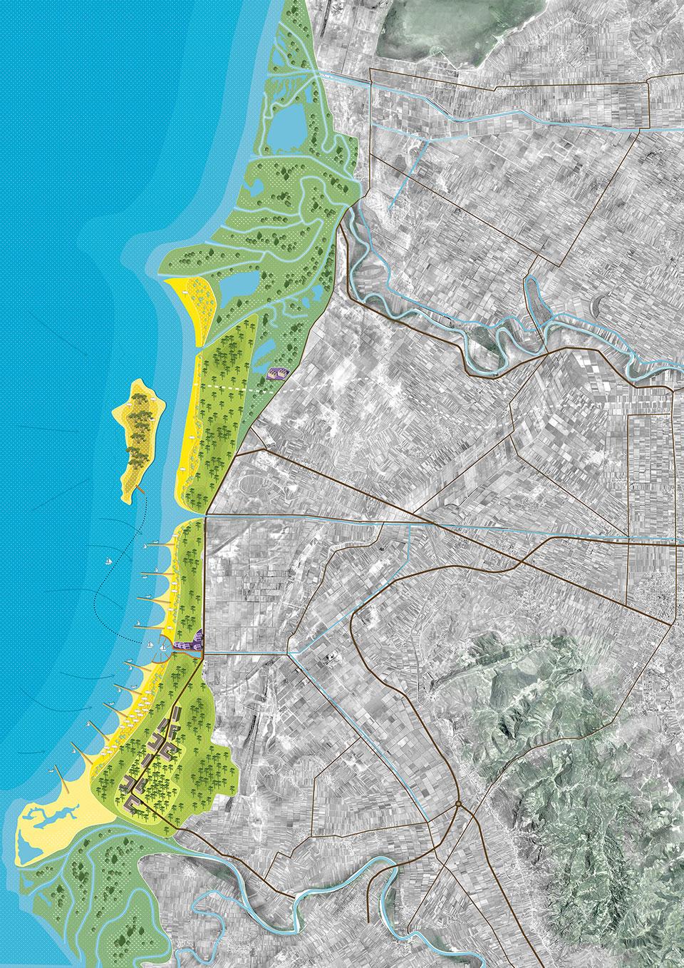 felixx-fier-basemap1.jpg