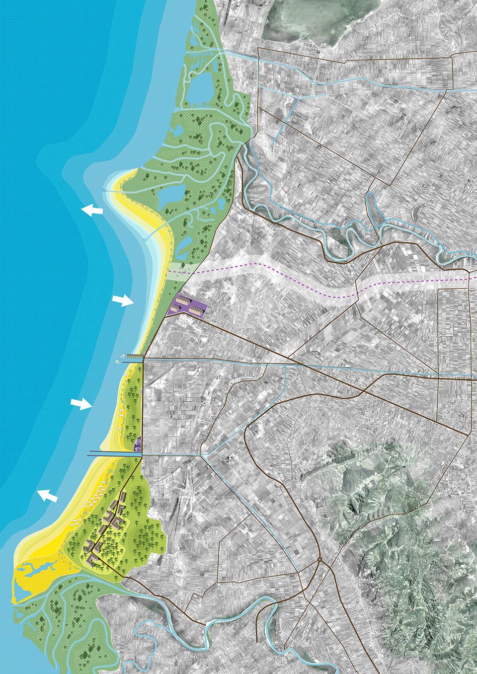 felixx-fier-basemap2.jpg