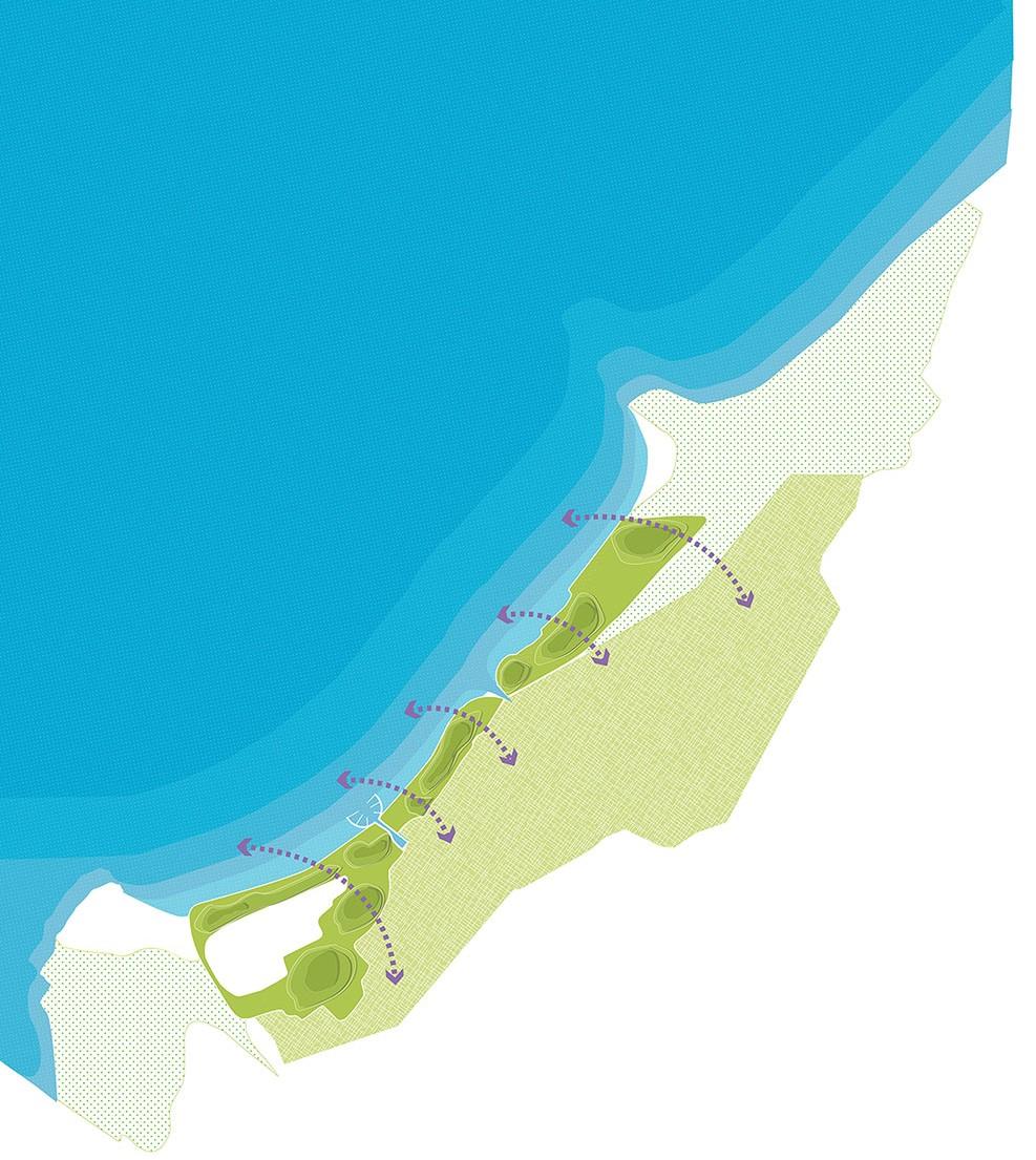 felixx-fier-dunes1.jpg