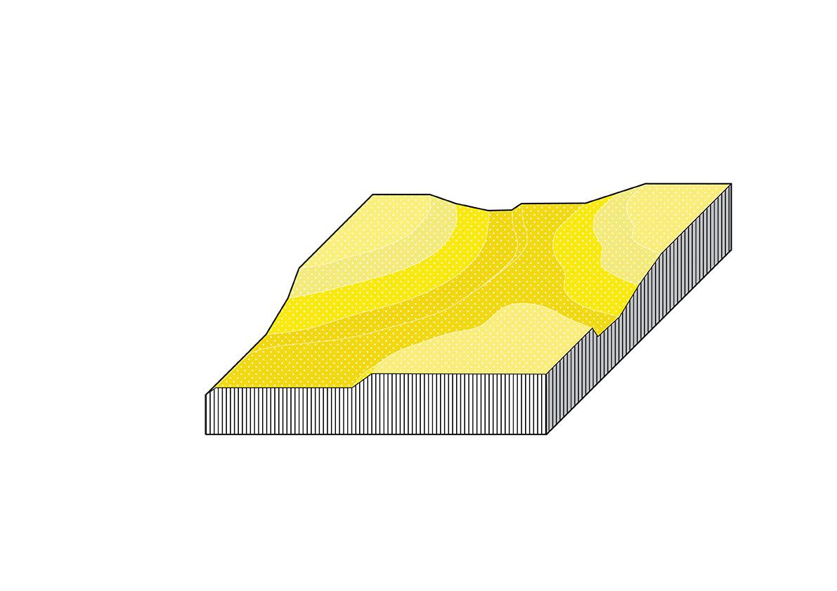 felixx-fier-dunes2.jpg