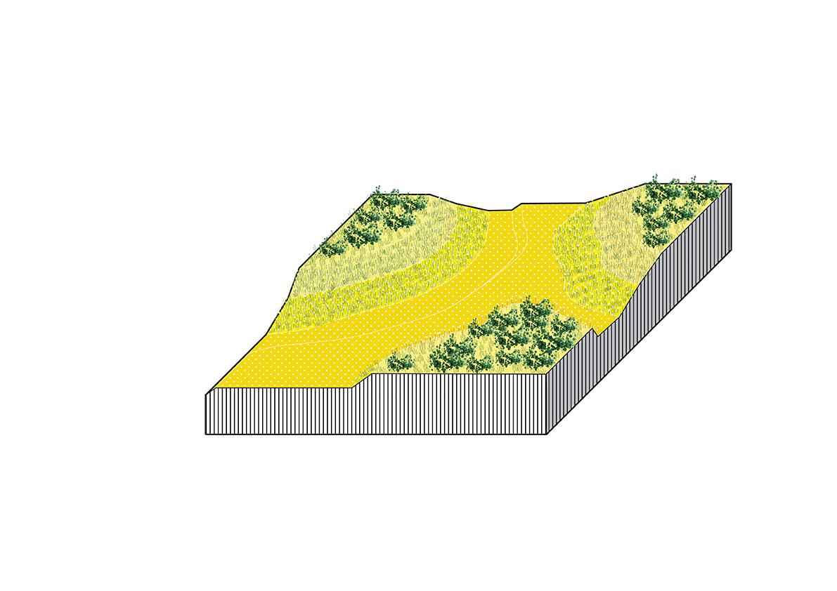 felixx-fier-dunes4.jpg