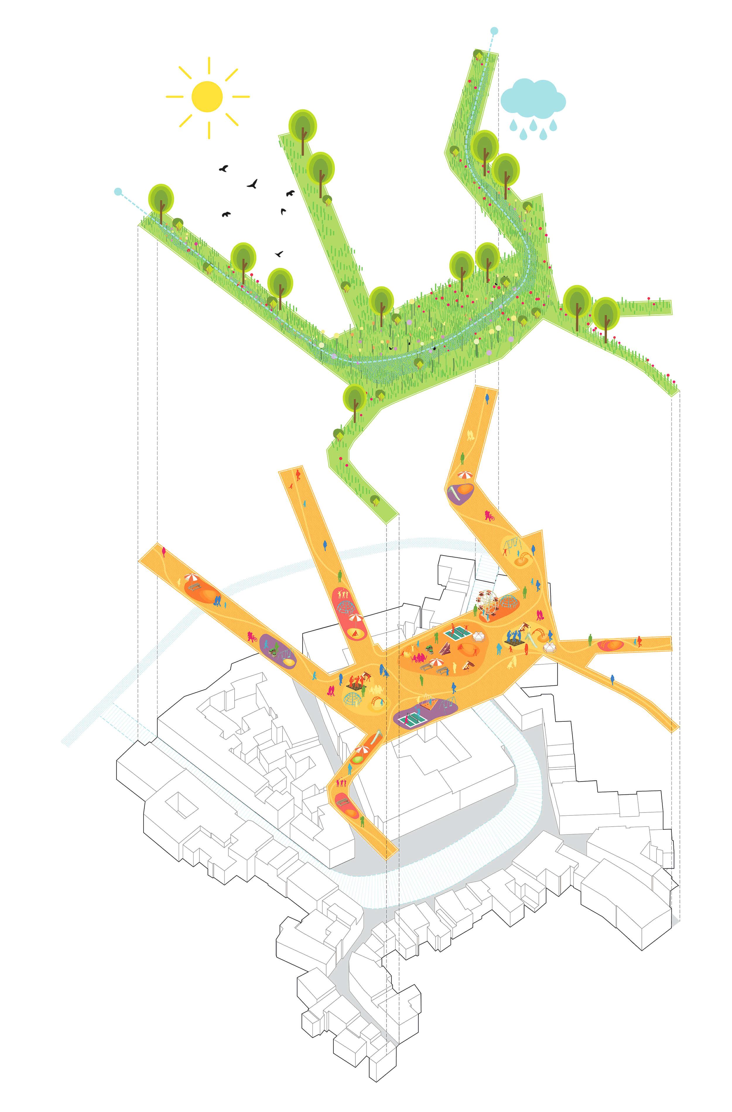 felixx-fishmarket-concept2.jpg