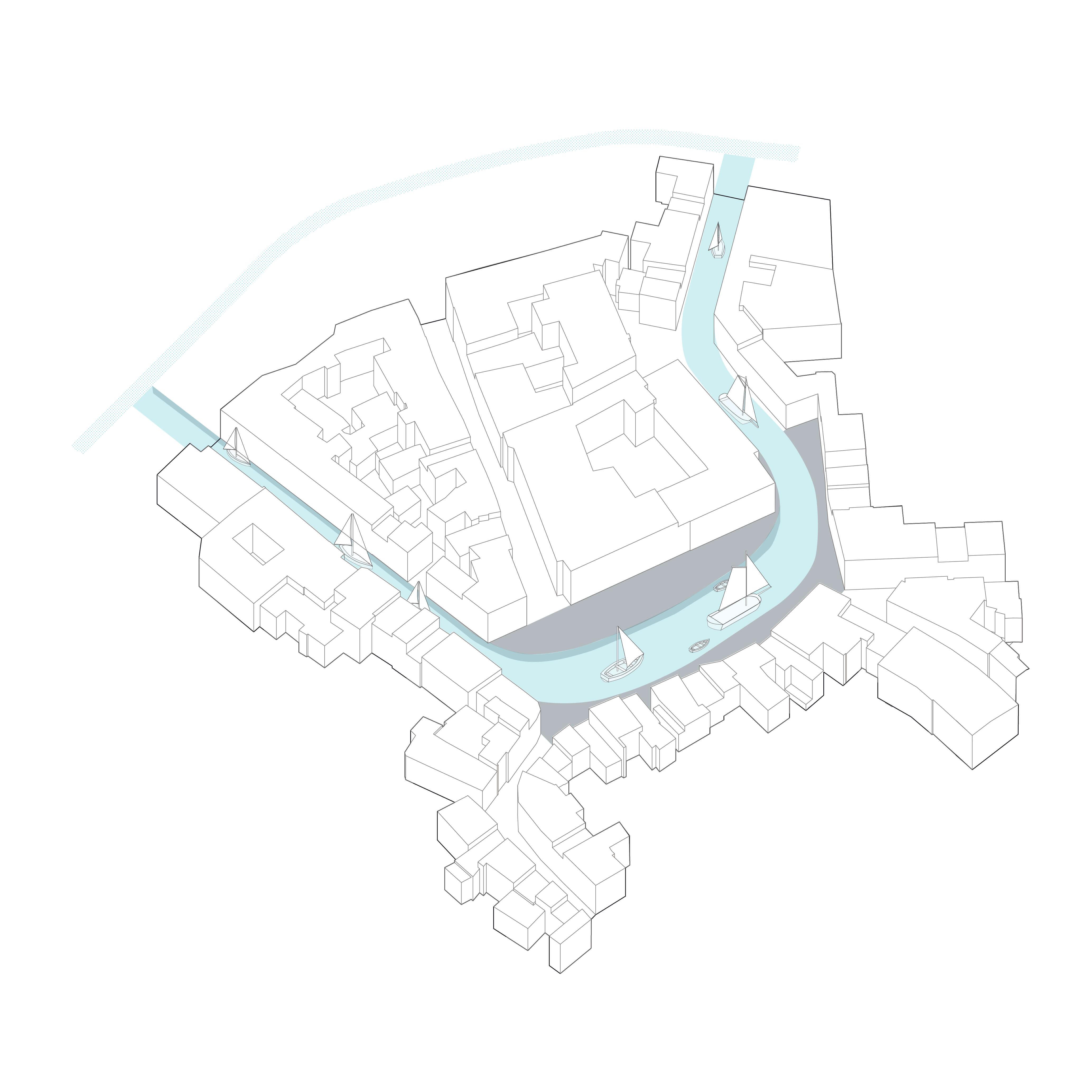 felixx-fishmarket-conceptharbor.jpg