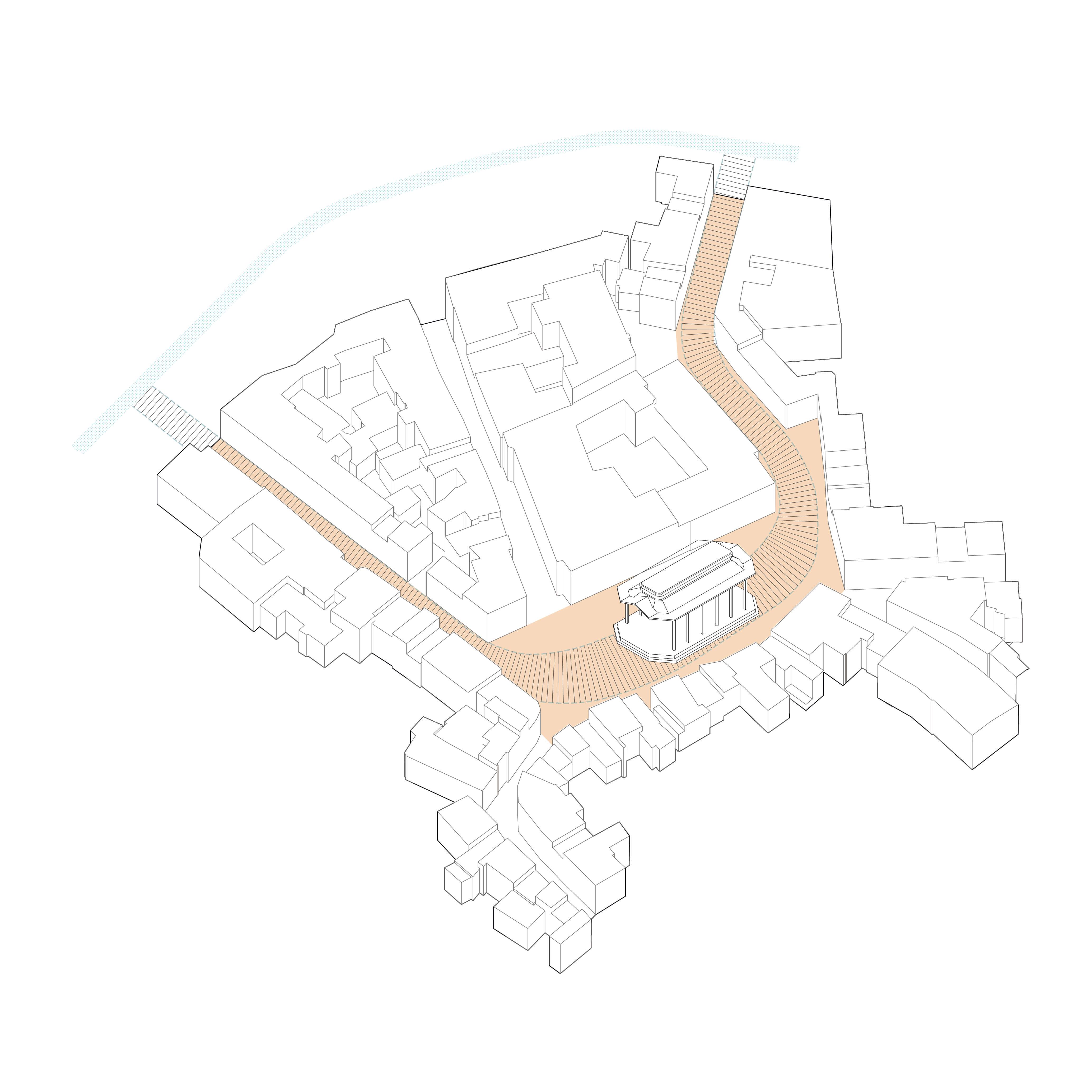 felixx-fishmarket-conceptmarket.jpg