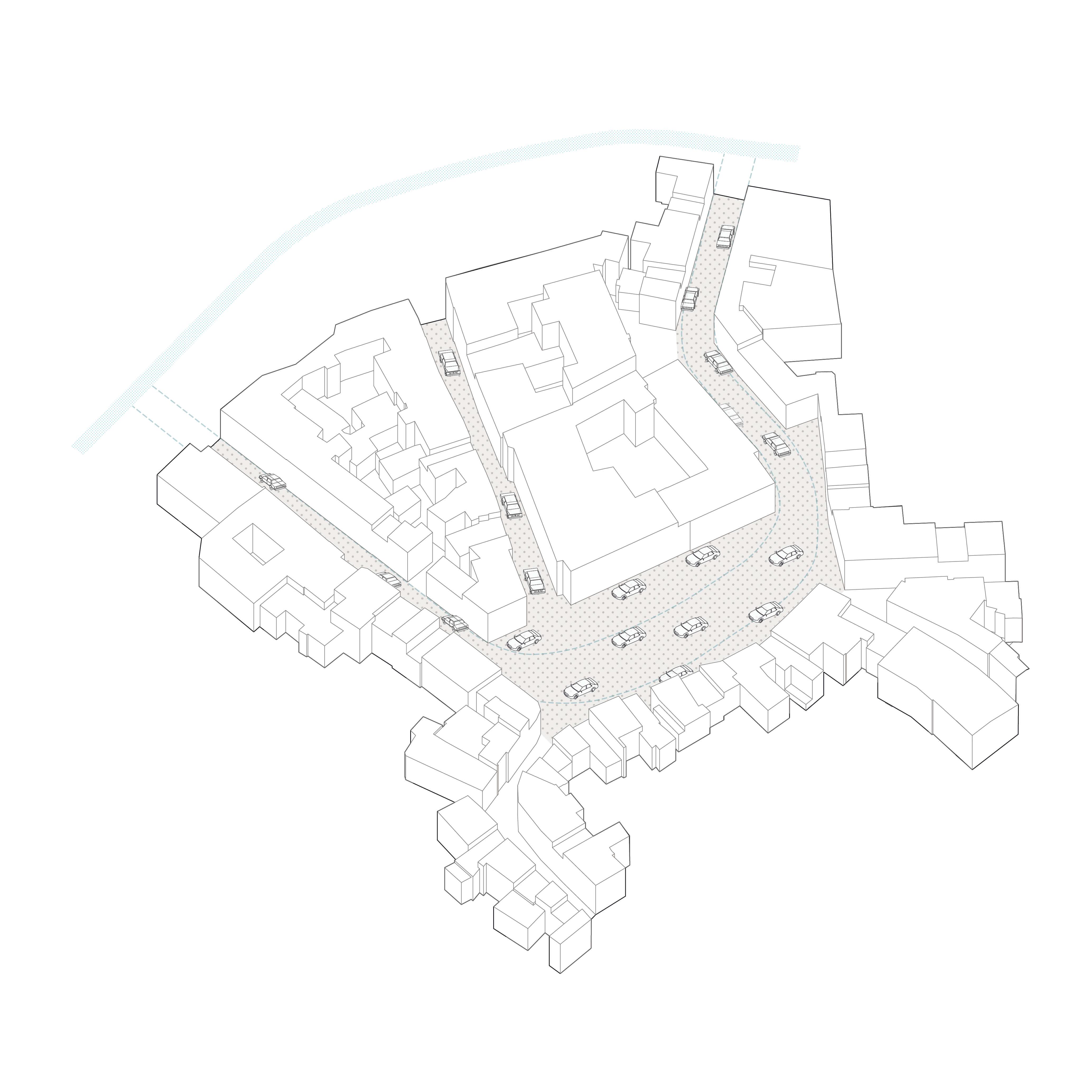 felixx-fishmarket-conceptparking.jpg