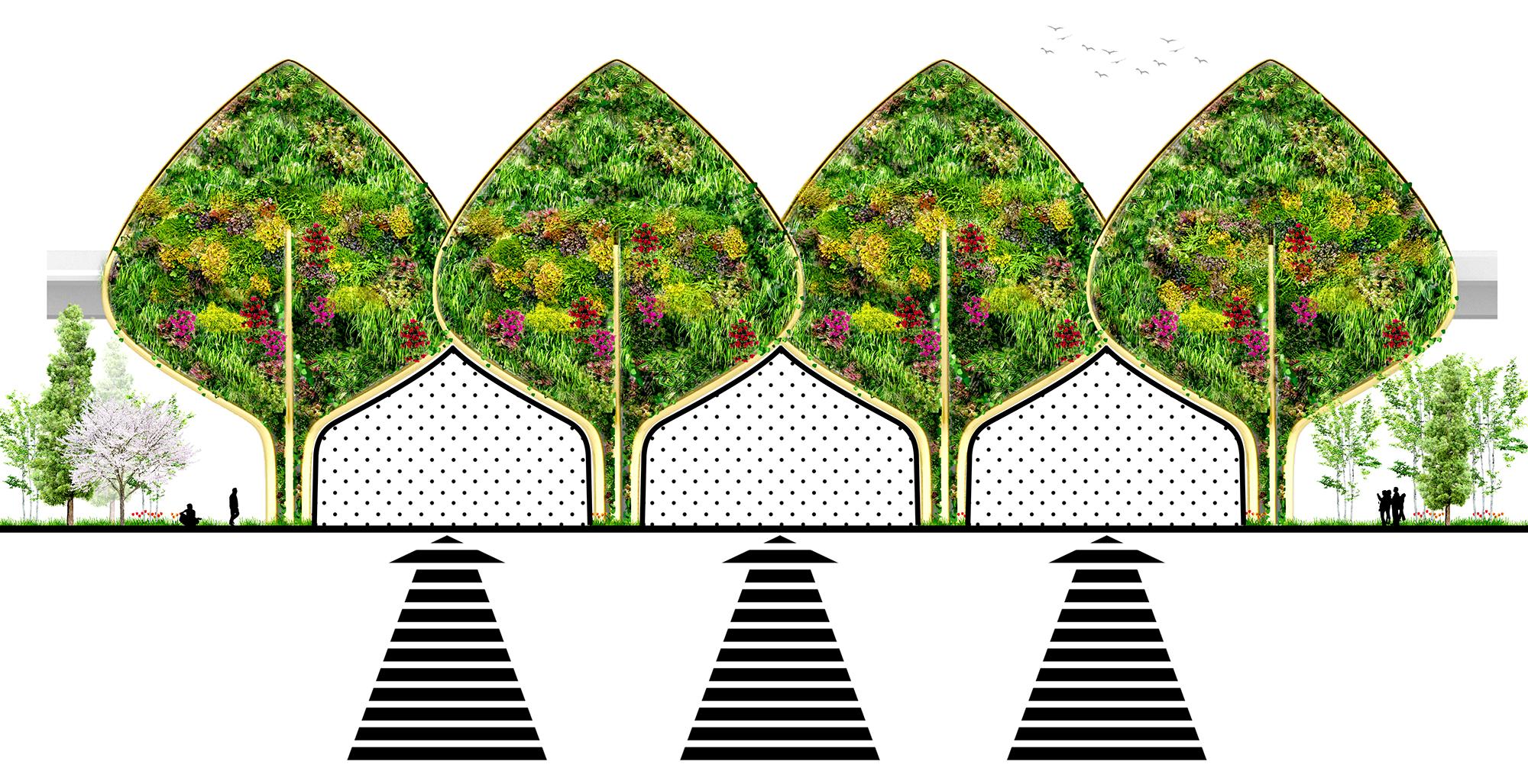 felixx-flowerstructure-elevation.jpg