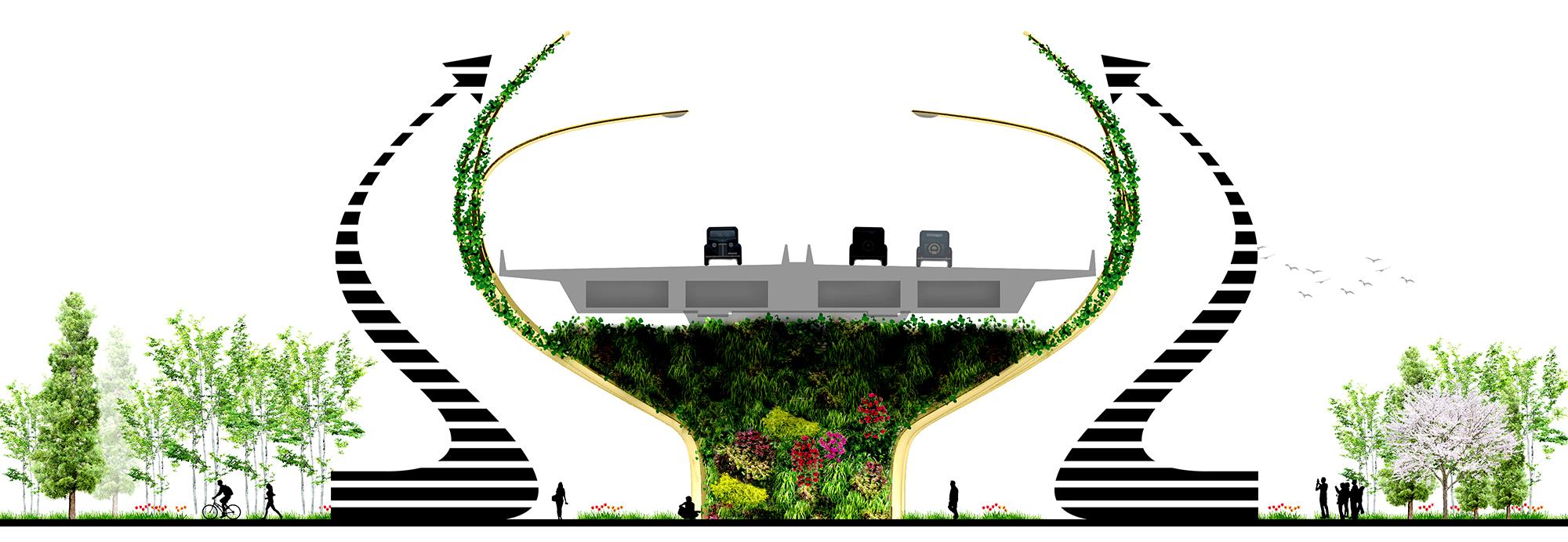 felixx-flowerstructure-section.jpg