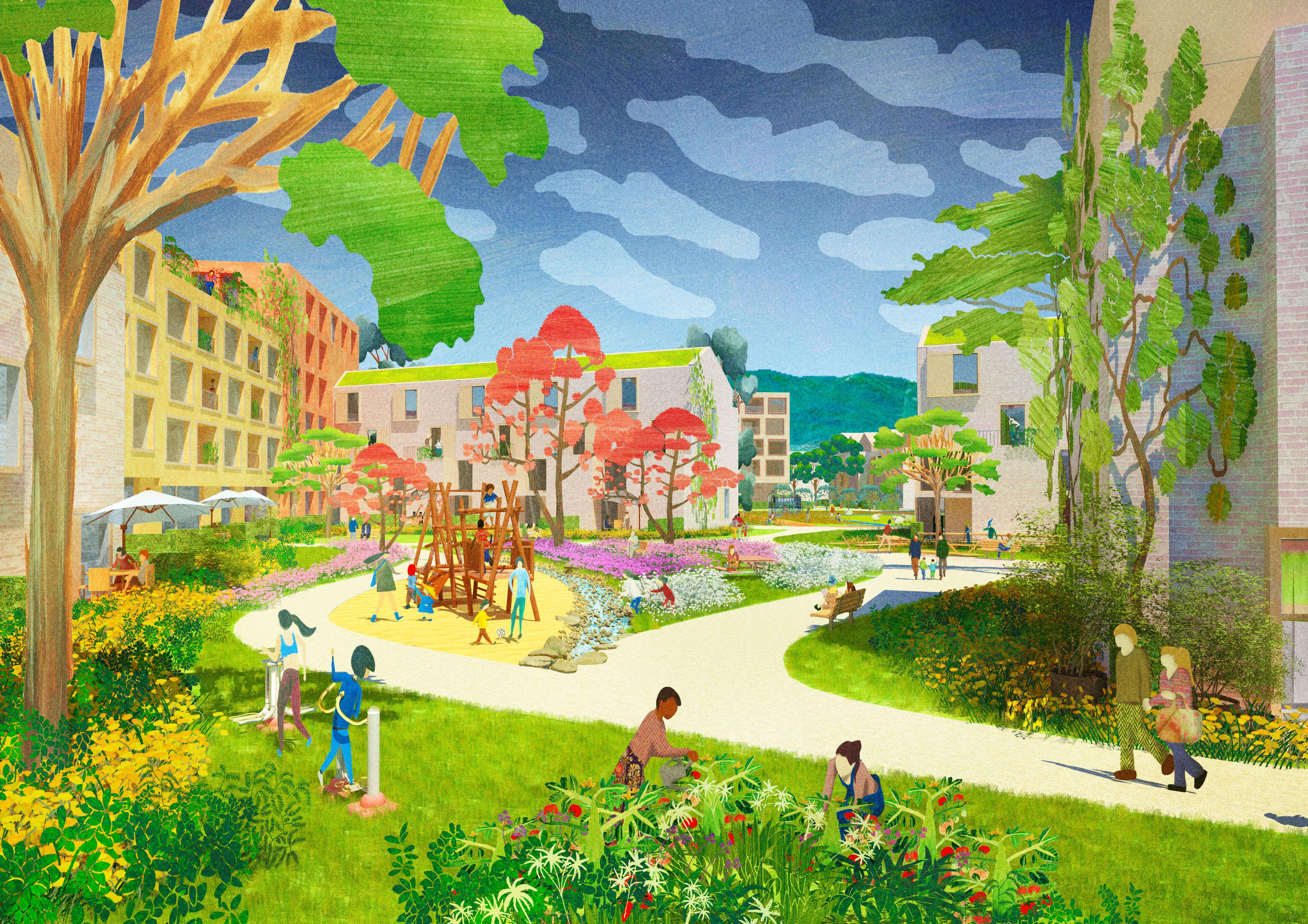felixx-freiburg-courtyard.jpg