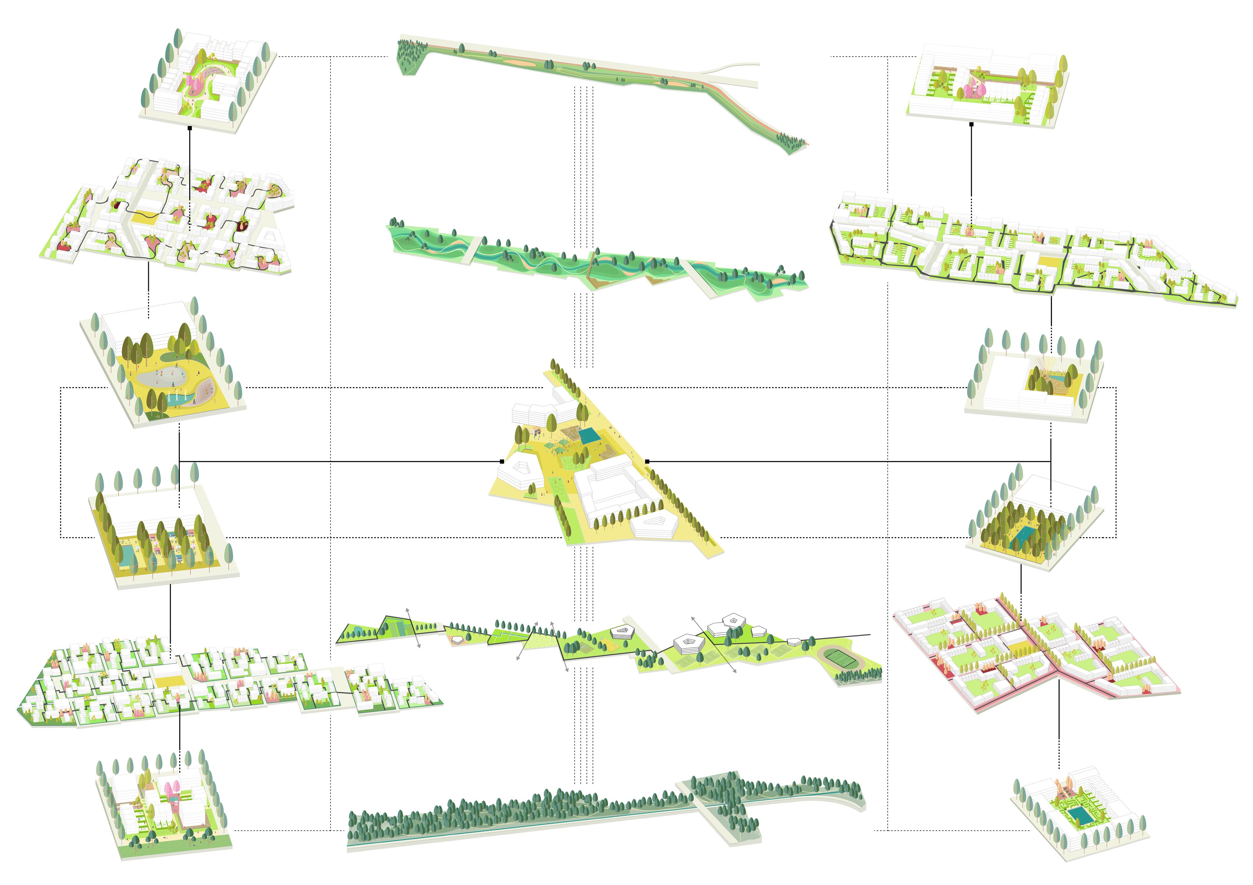 felixx-freiburg-diagram.jpg