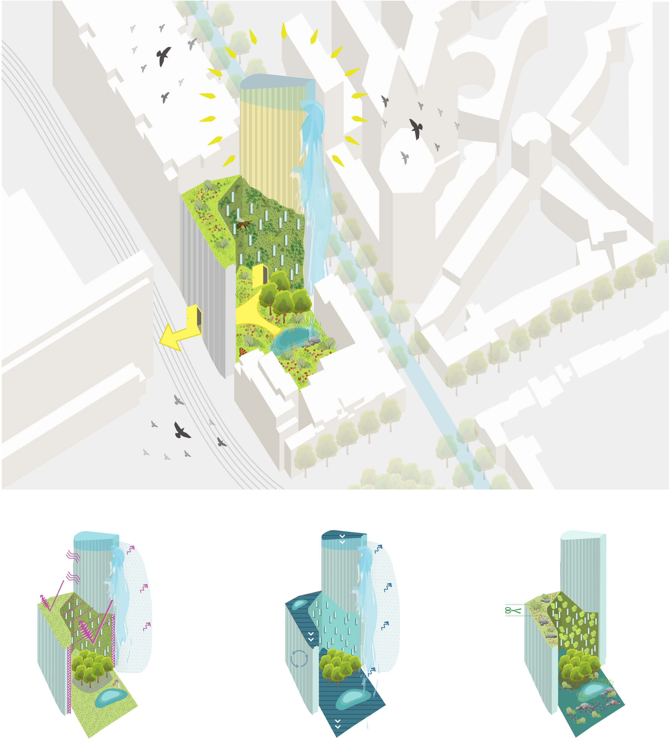 felixx-greenicons-concepthoftoren.jpg