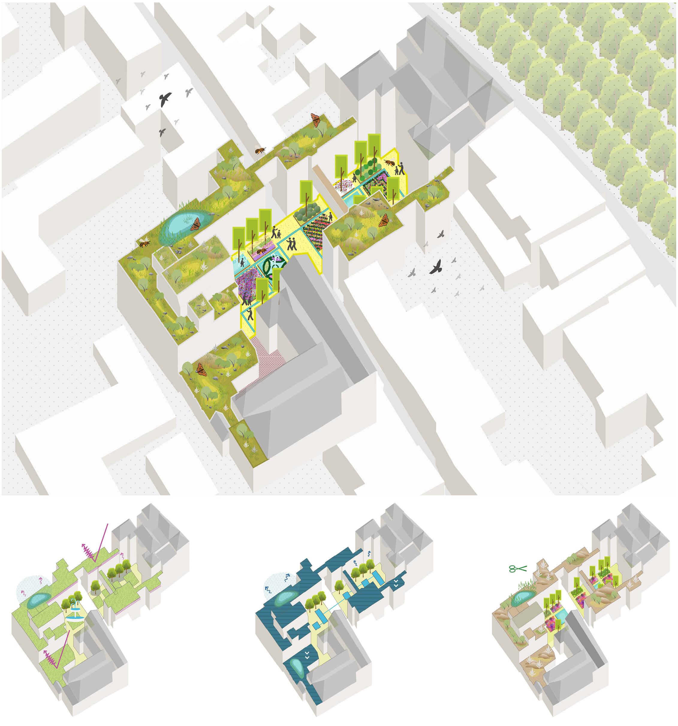 felixx-greenicons-concepthuis.jpg