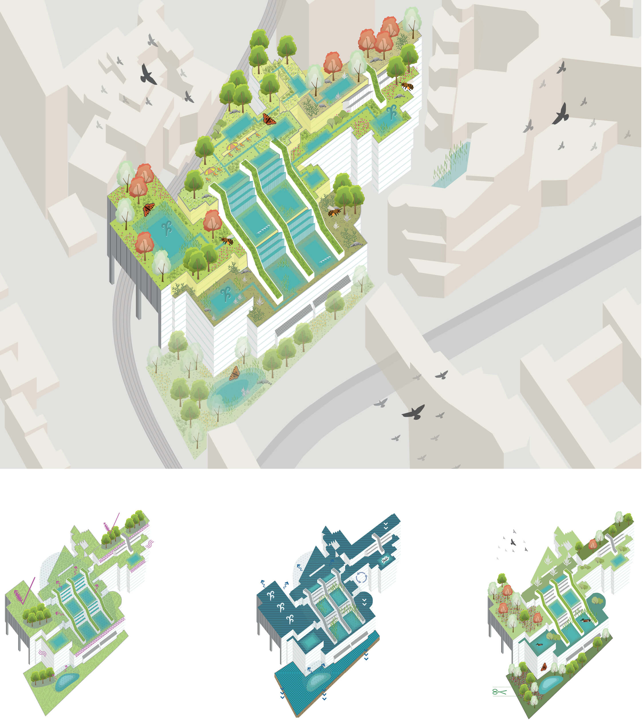 felixx-greenicons-conceptpool.jpg