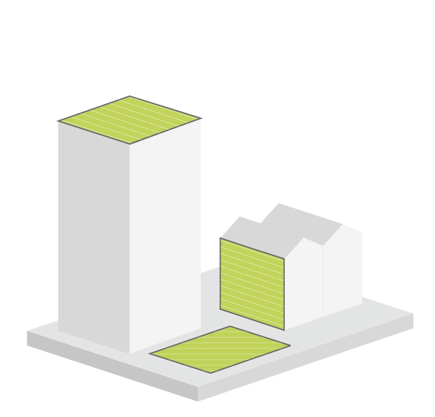 felixx-greenicons-greening.jpg