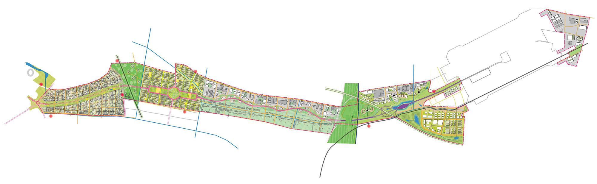 felixx-hangzhou-designmap.jpg
