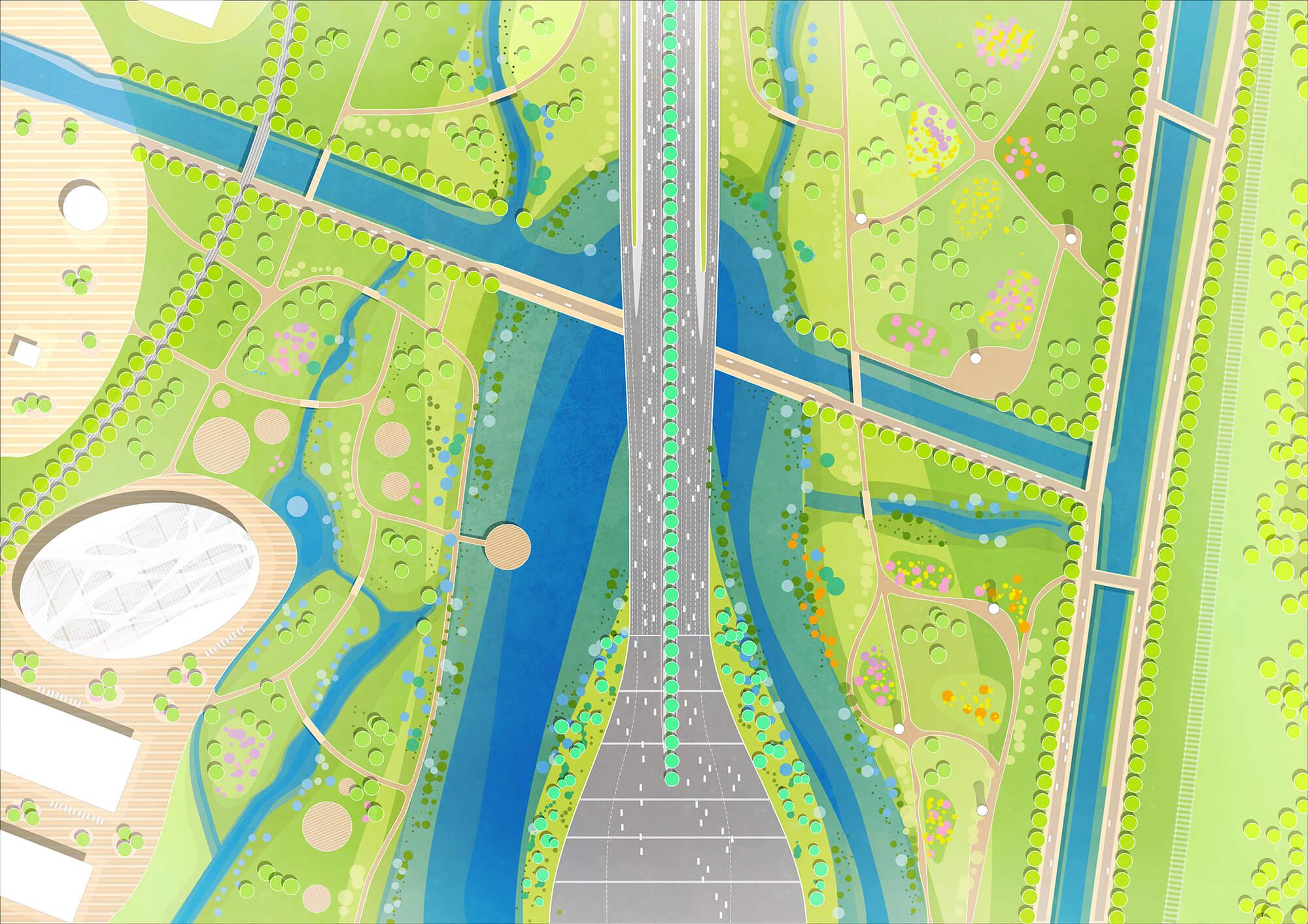 felixx-hangzhou-zoom4.jpg