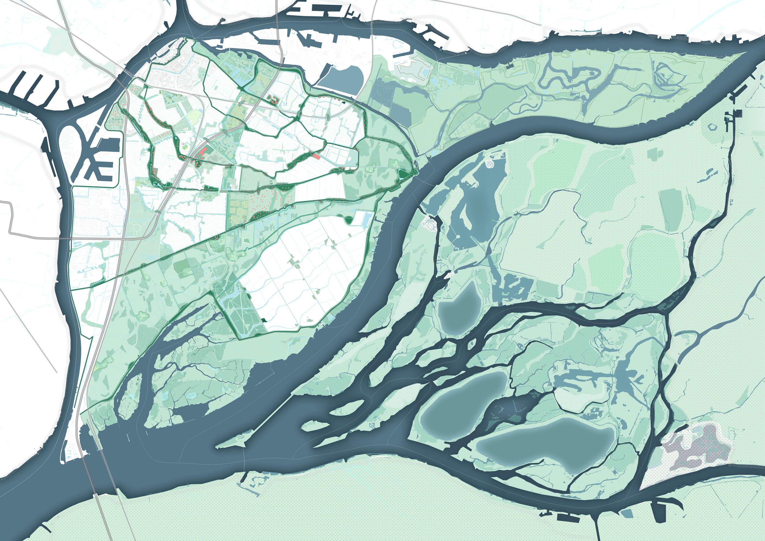 felixx-isleofdikes-modelbiesbosch.jpg