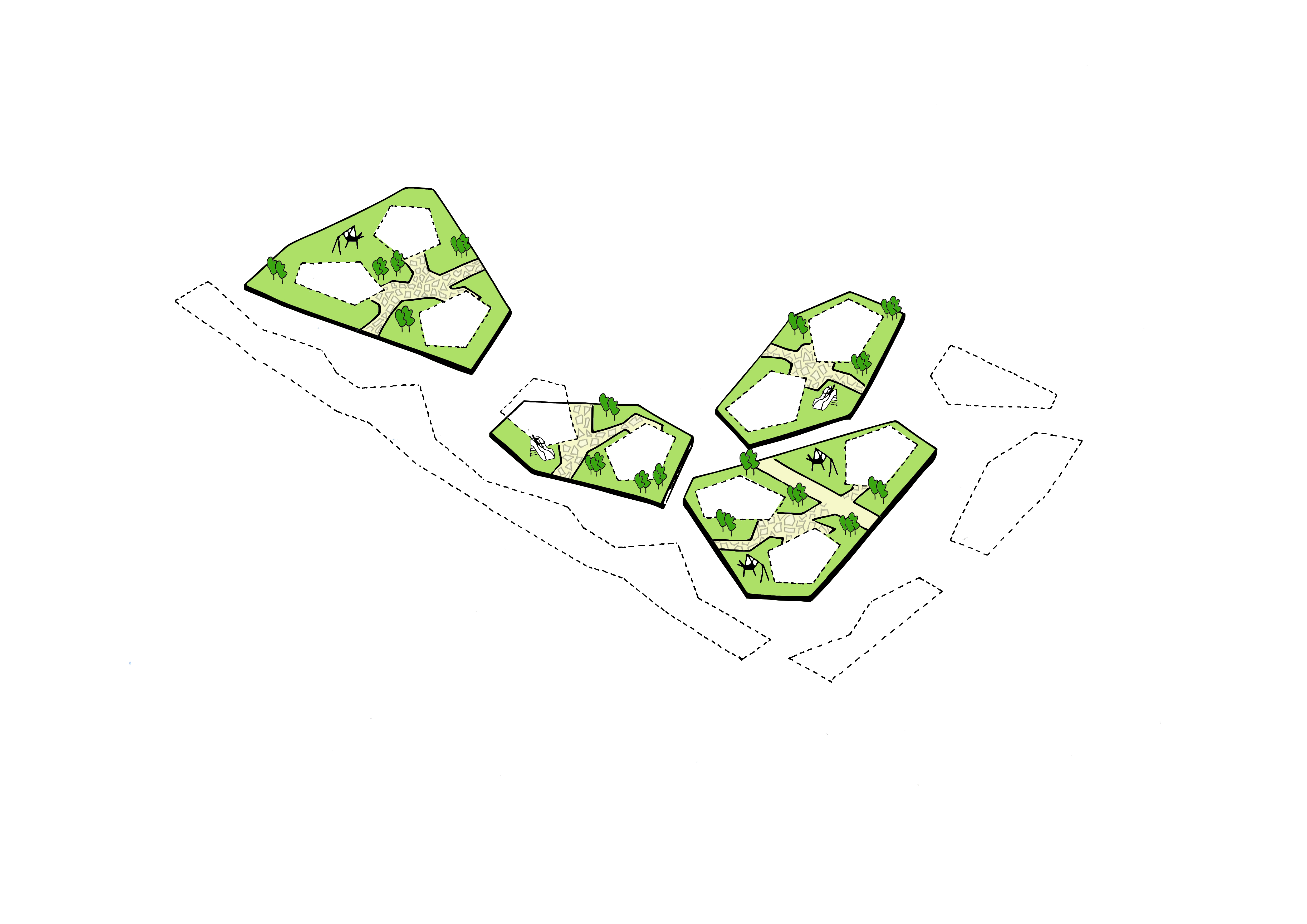 felixx-ludlstrasse-conceptclusters.jpg