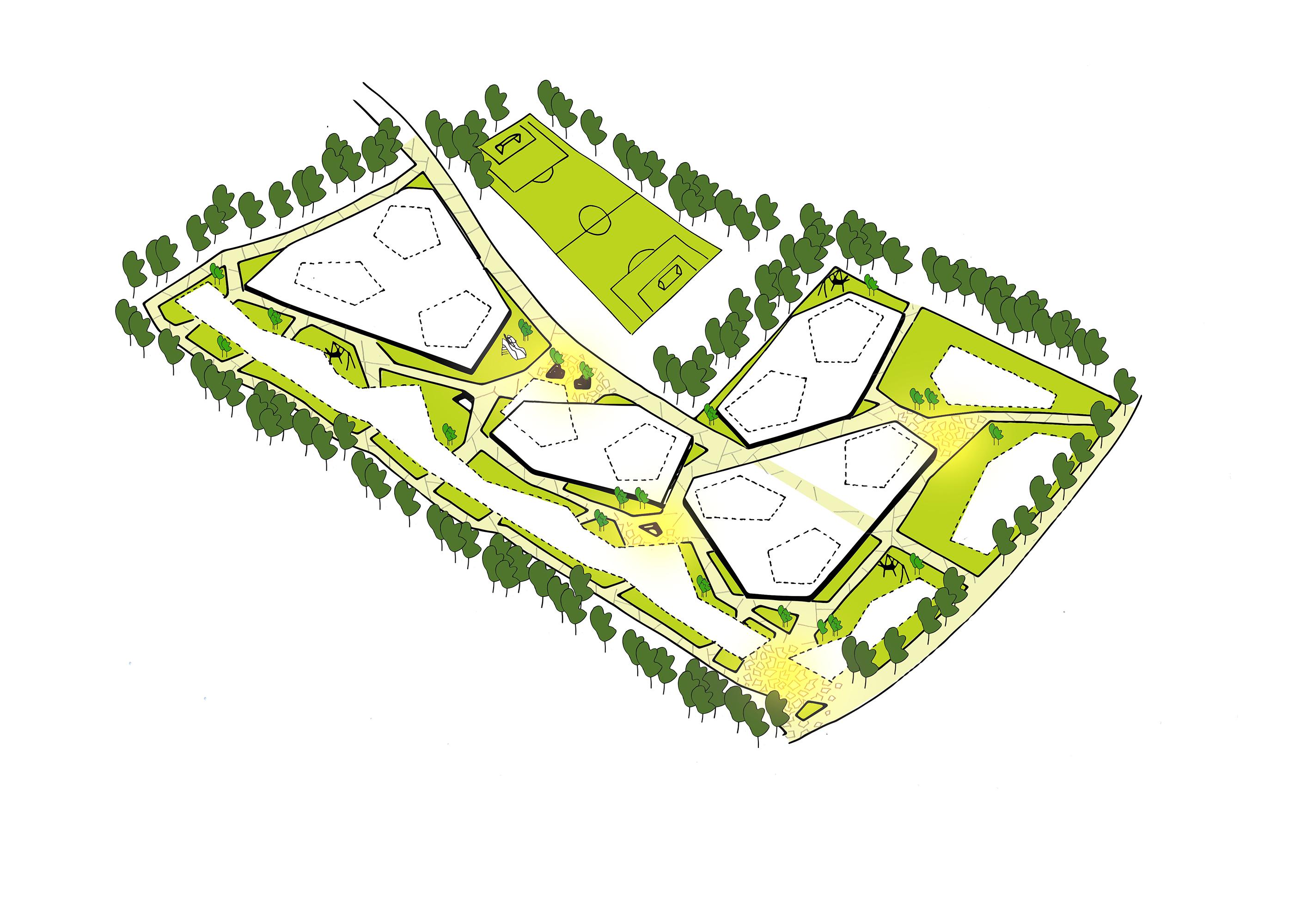 felixx-ludlstrasse-conceptneighbourhood.jpg
