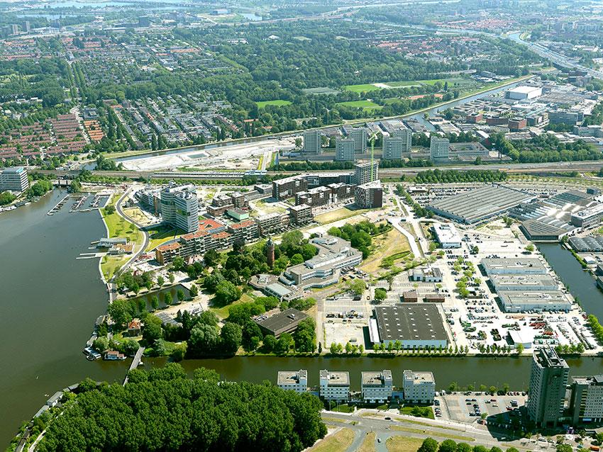 felixx-parksomerlust-aerial.jpg