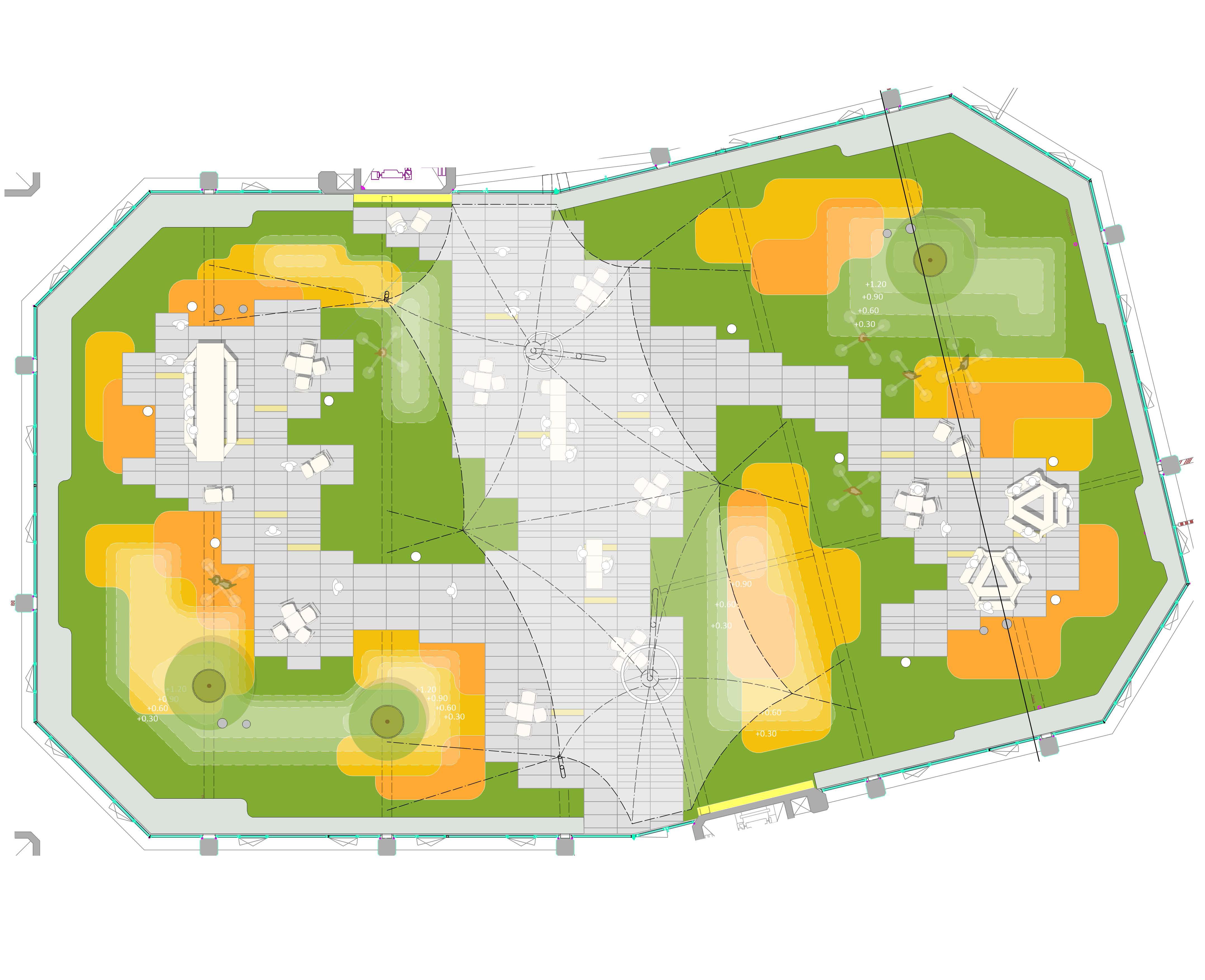 felixx-sijthoff-map.jpg