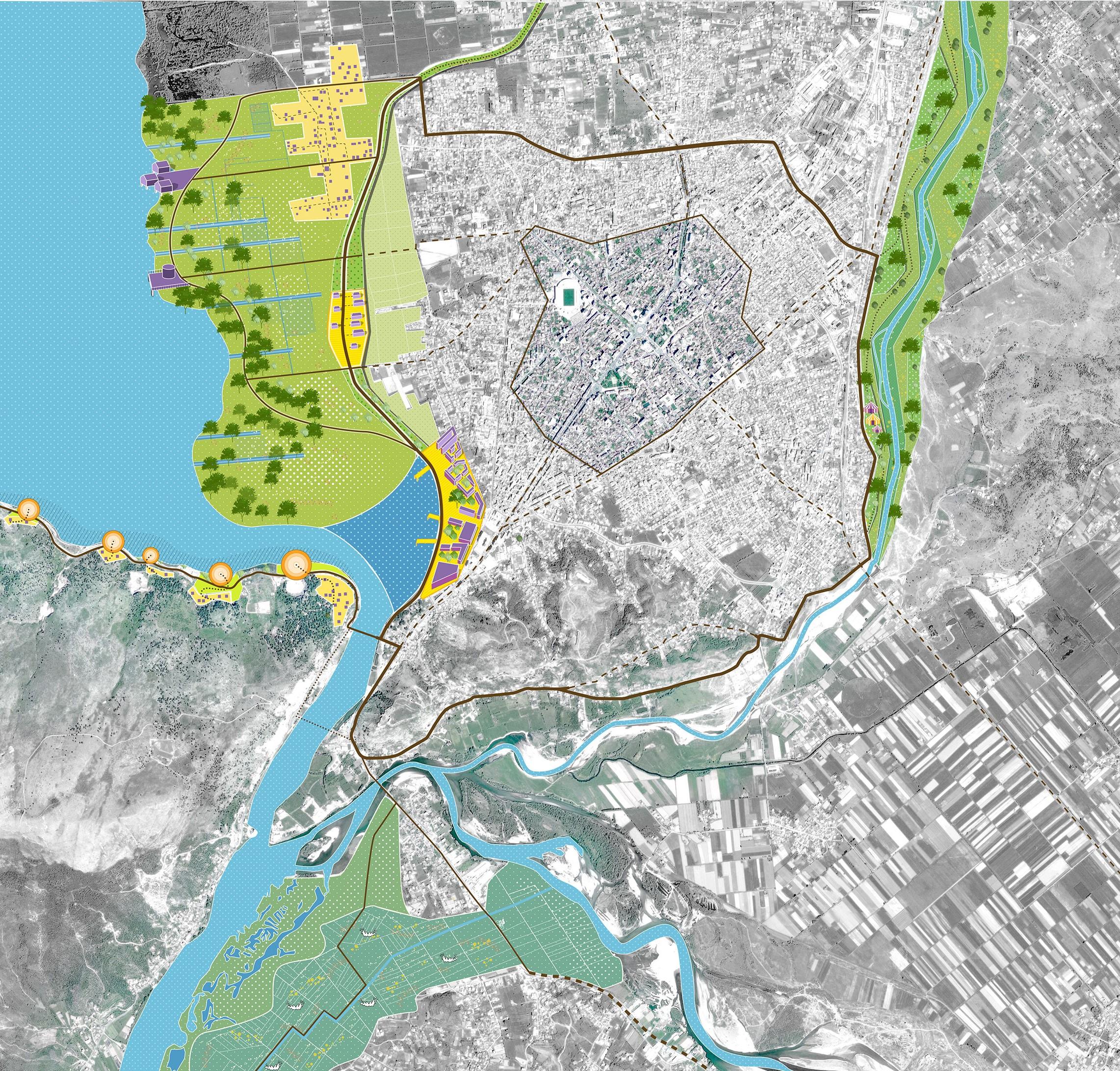 felixx-skodra-basemap.jpg
