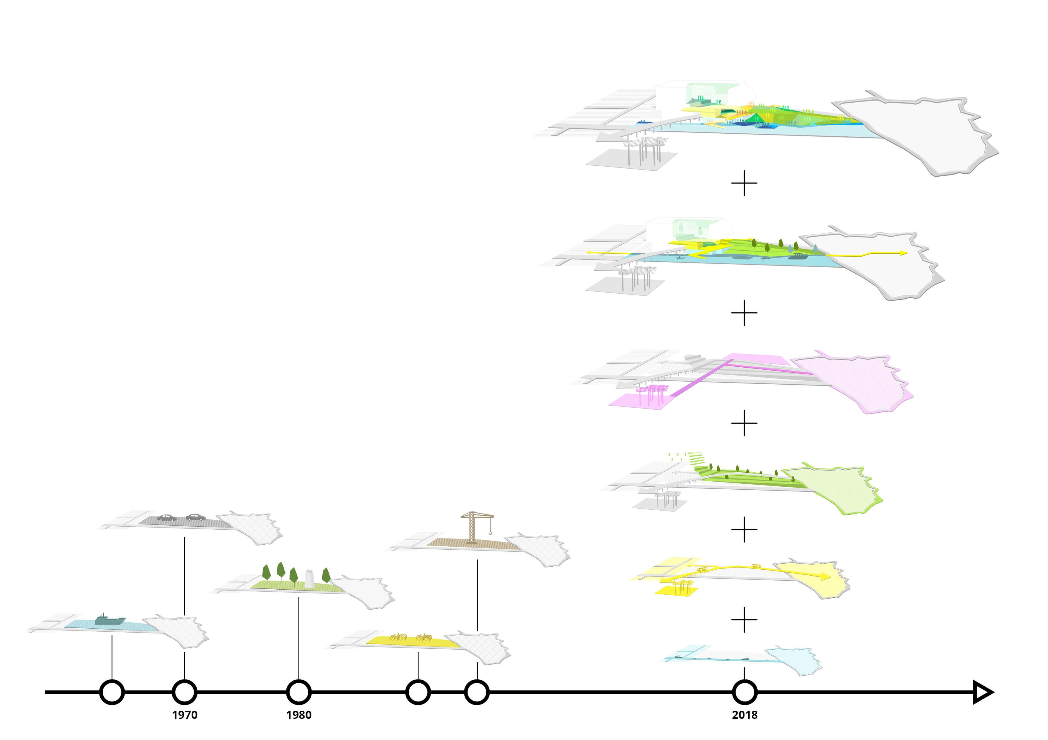 felixx-smakkelaarsveld-concept-scheme.jpg
