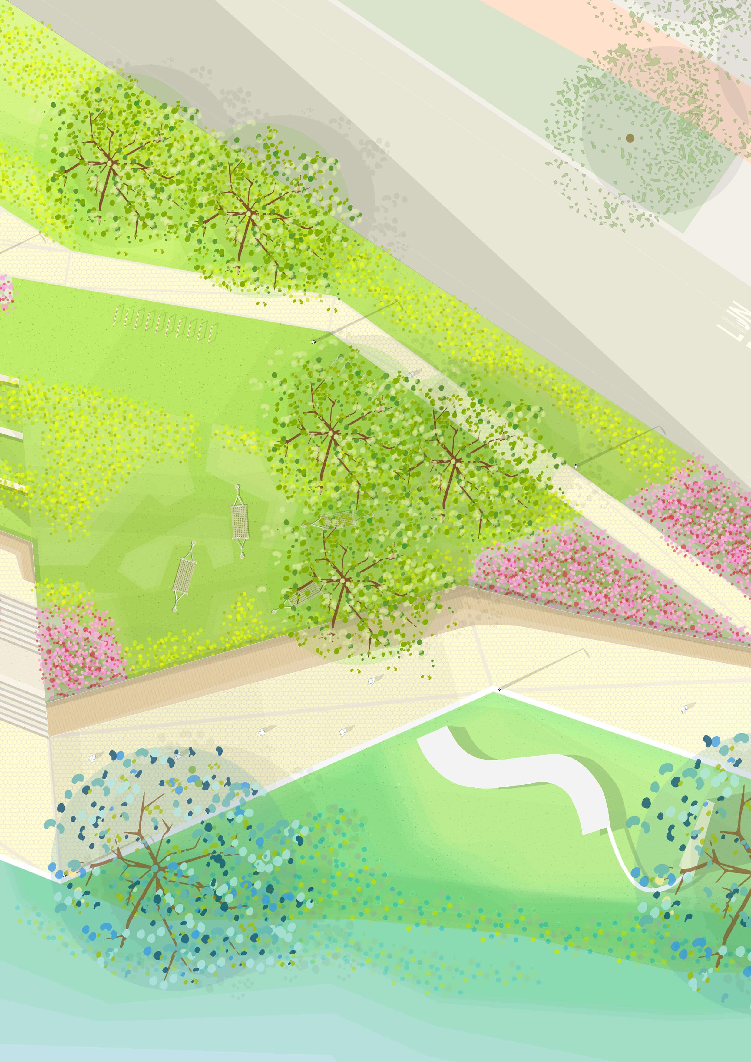 felixx-smakkelaarsveld-planzoompark.jpg