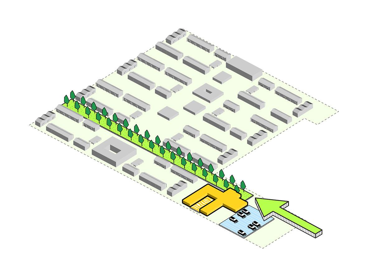 felixx-terapel-scheme1.jpg