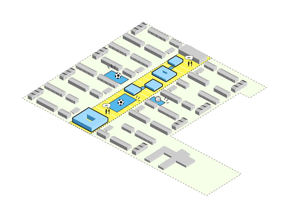 felixx-terapel-scheme2.jpg