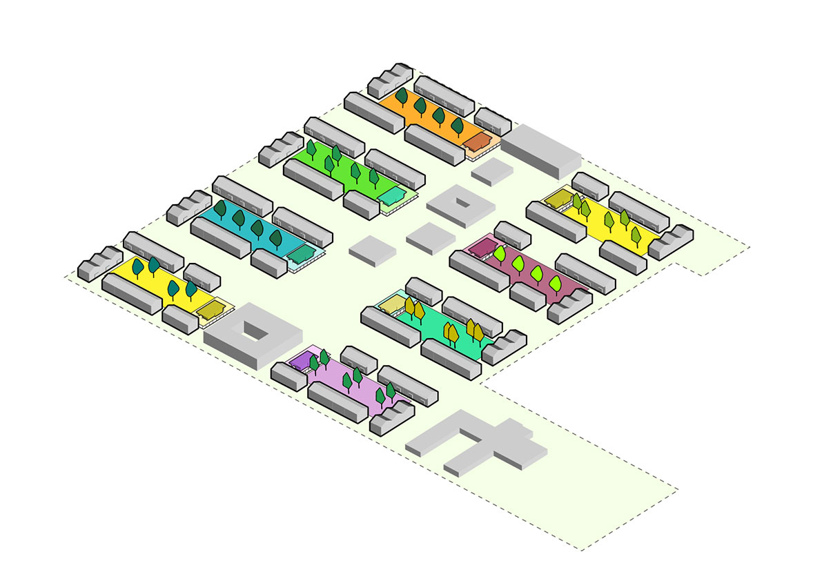 felixx-terapel-scheme3.jpg